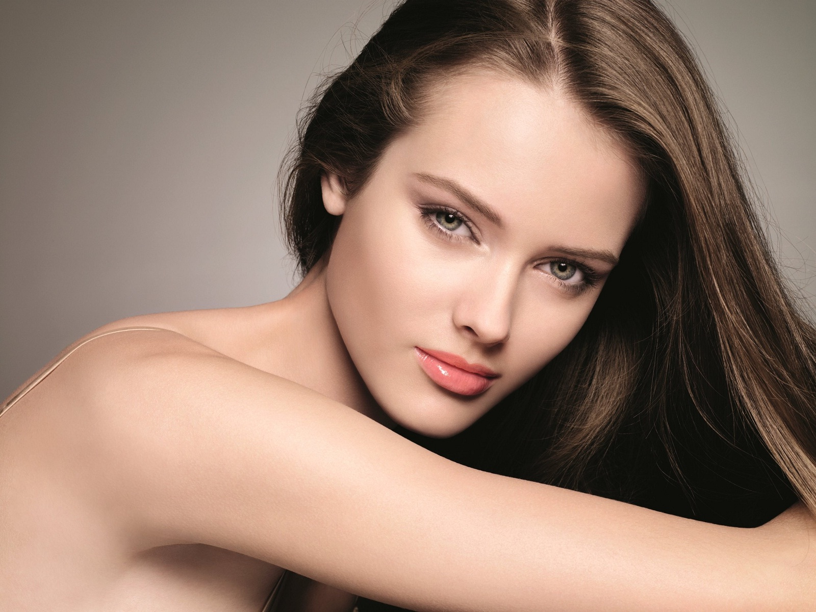 Most beautiful young lady new photos | HD Wallpapers Rocks