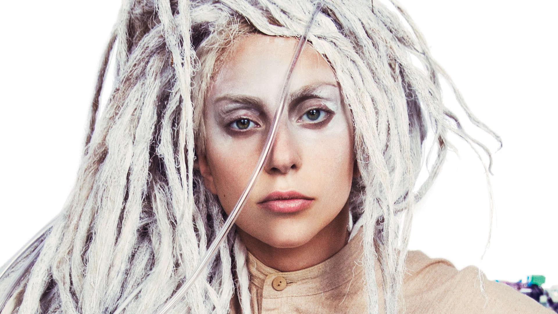Beautiful Lady Gaga Photos | Beautiful images HD Pictures & Desktop ...
