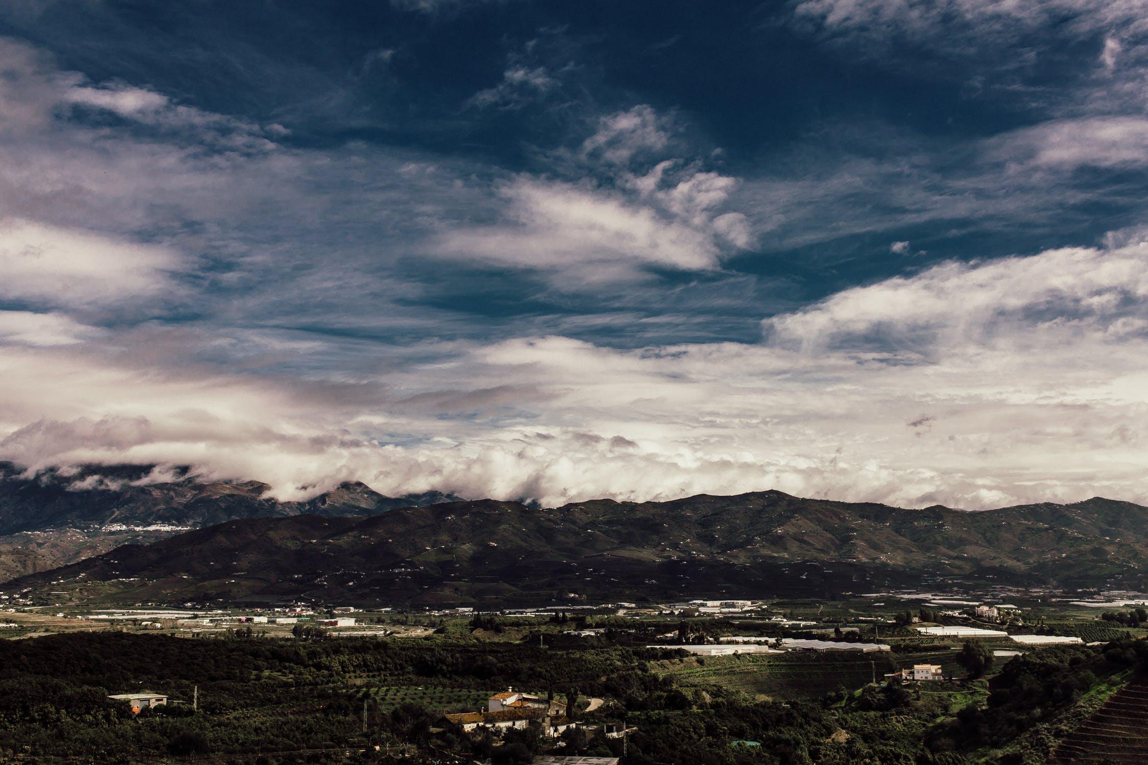 beautiful landscape, beautiful landscape