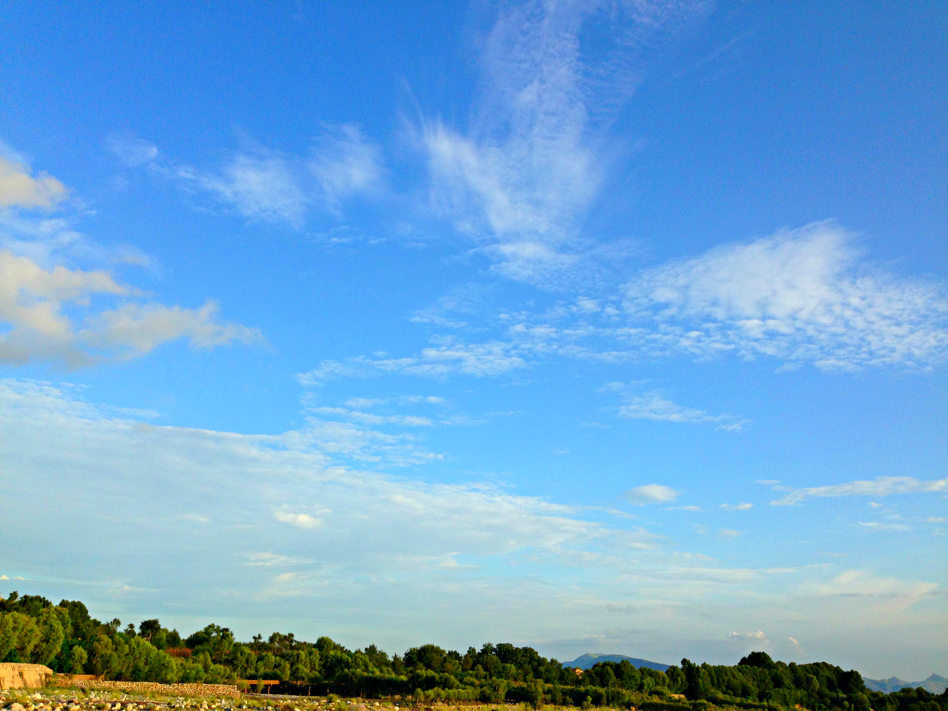 File:Beautiful Sky and Clouds Parachinar.jpg - Wikimedia Commons