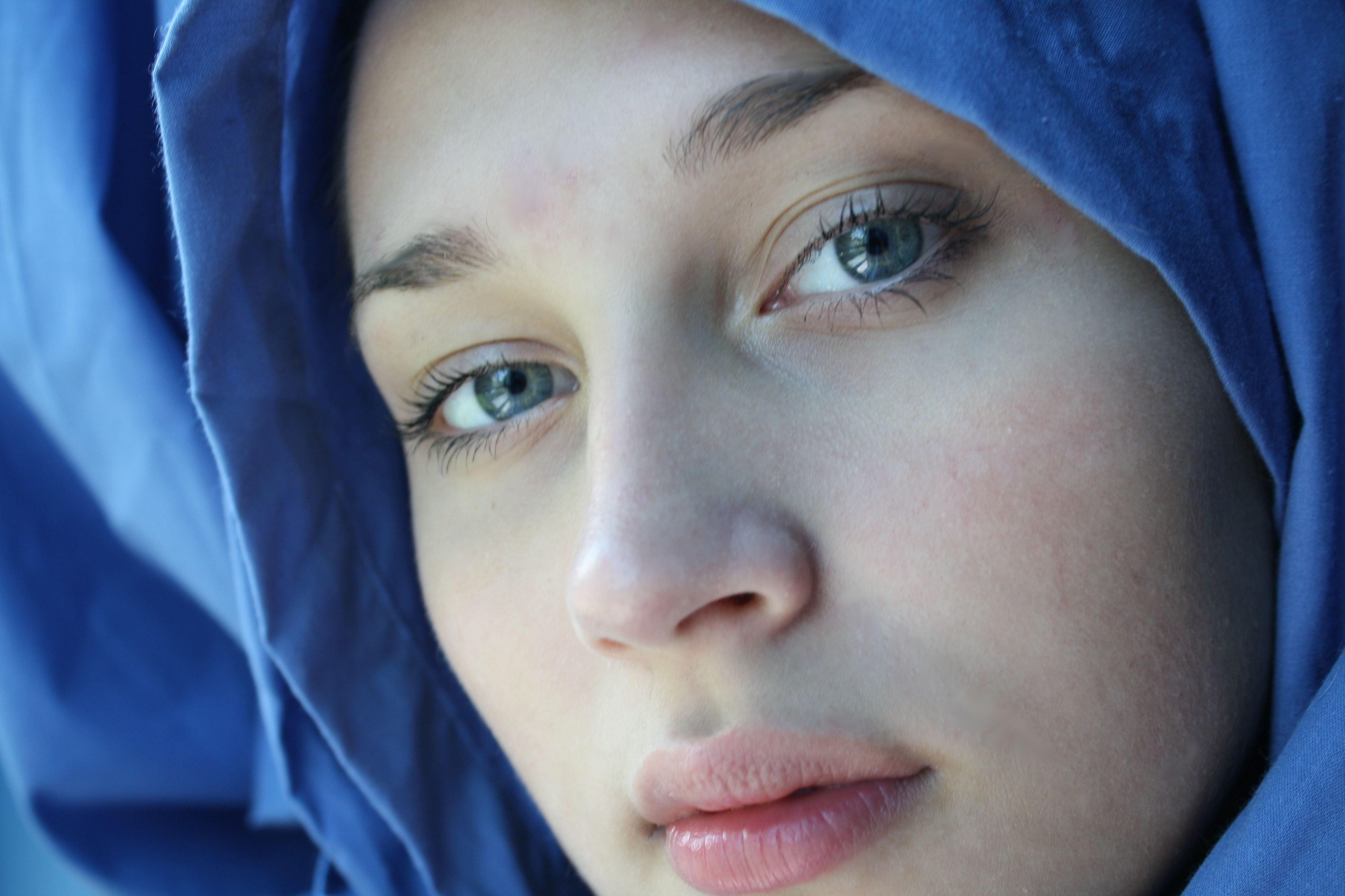 15 Countries With Most Beautiful Women in The World – Dawat Media