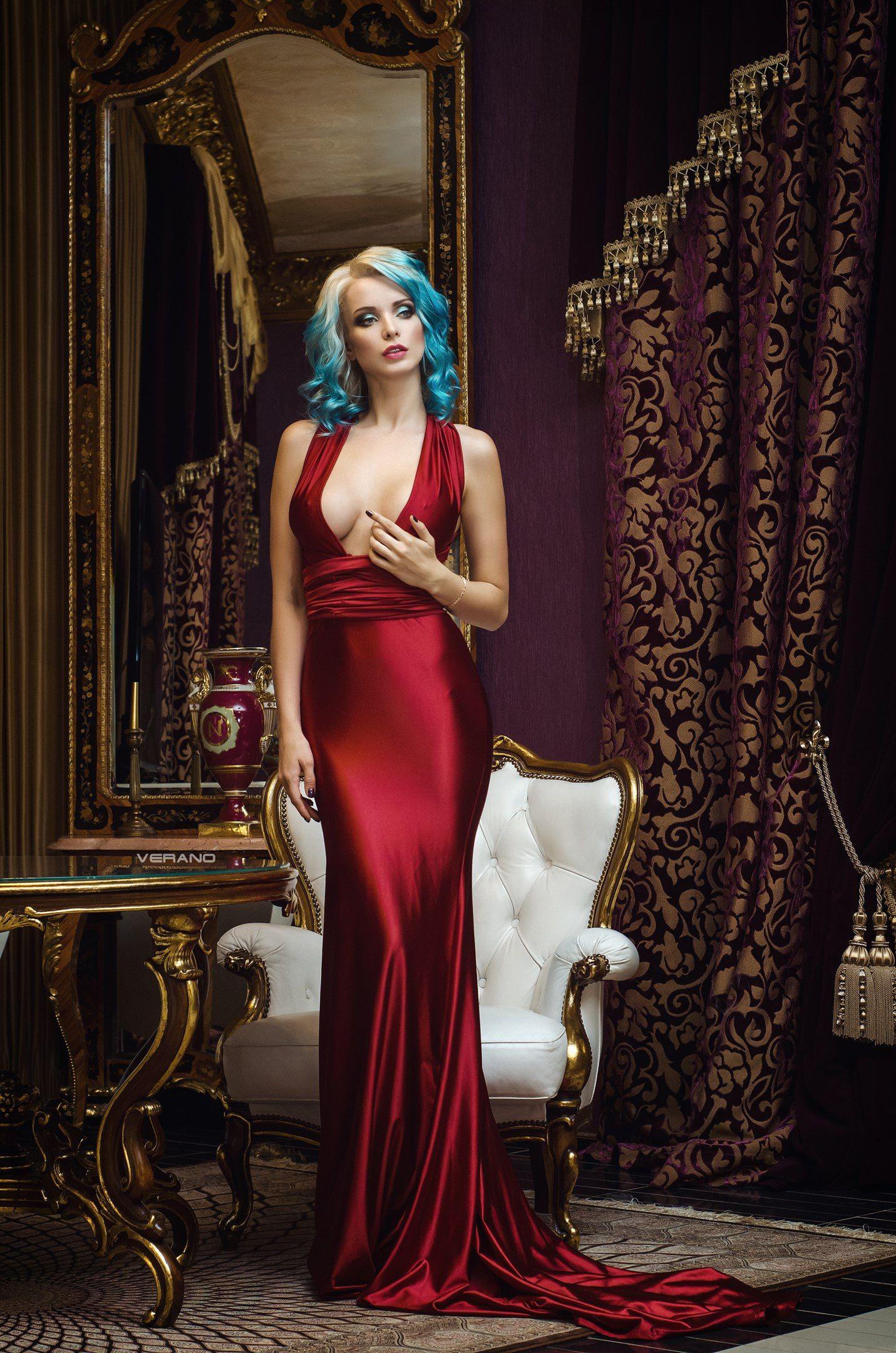 News search results for Ekaterina Enokaeva | Beautiful women ...