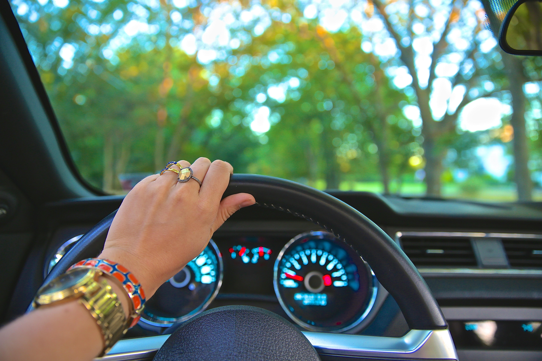 Beauty, Comfort, Comfortable, Drive, Luxury, HQ Photo