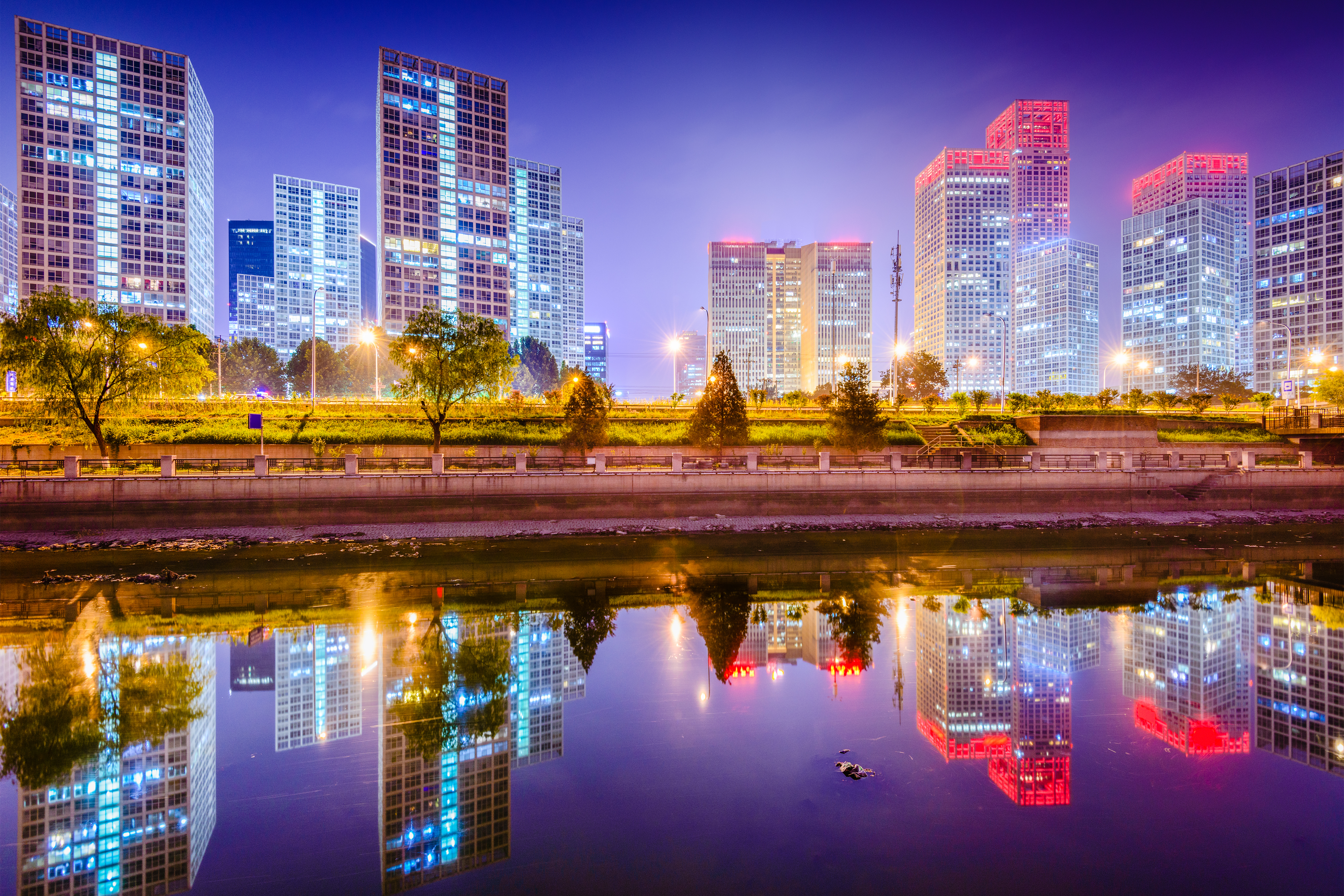 Beijing: Top 10 Experiences to Make the City Your Own: Fairmont Moments