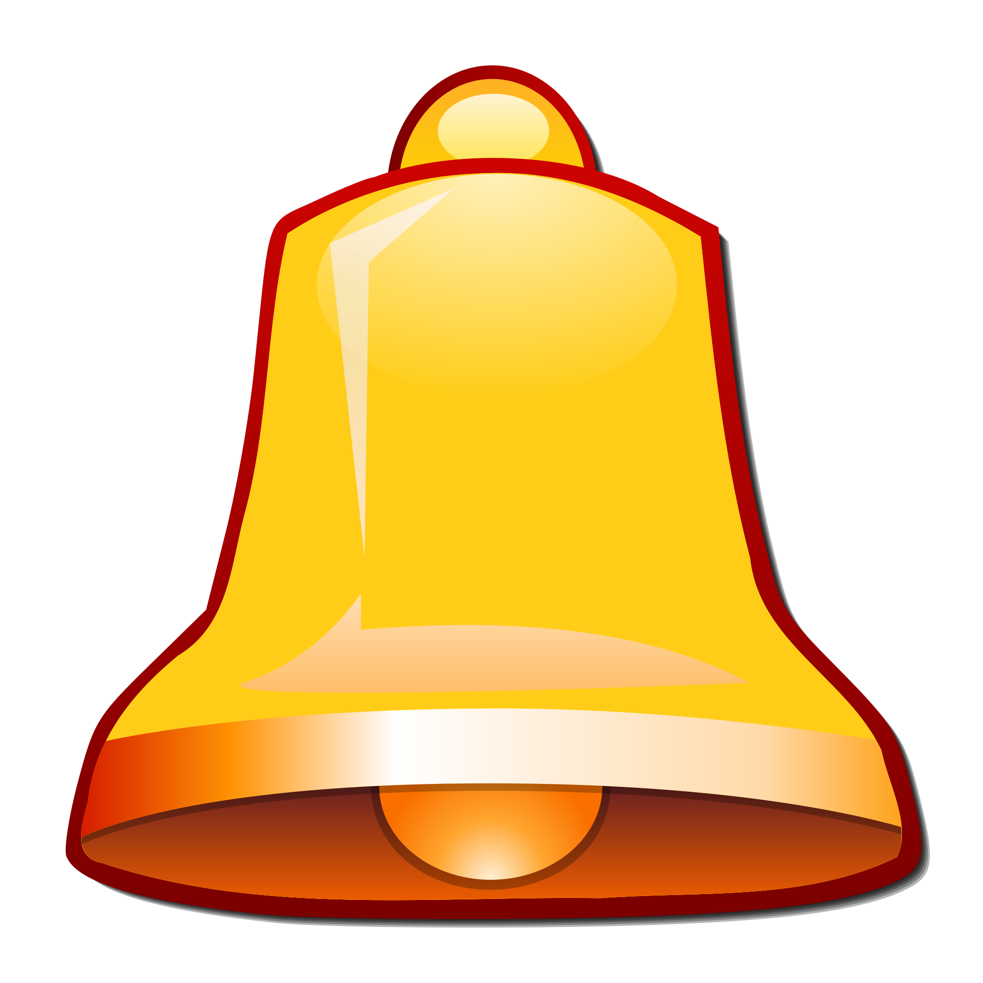 File:Nuvola apps bell.svg - Wikimedia Commons