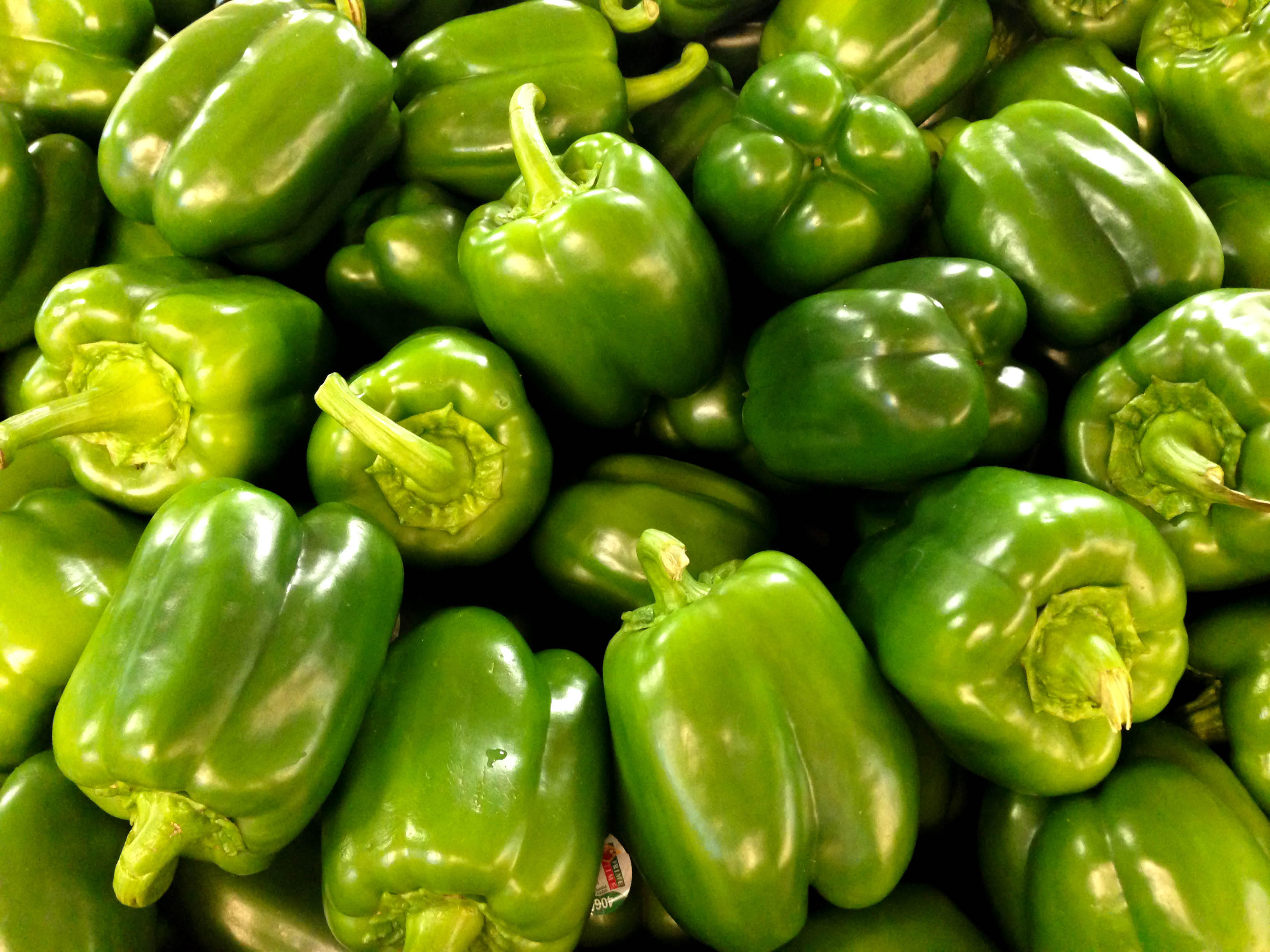Bell peppers, Plant, Lifestyle, Meal, Natural, HQ Photo