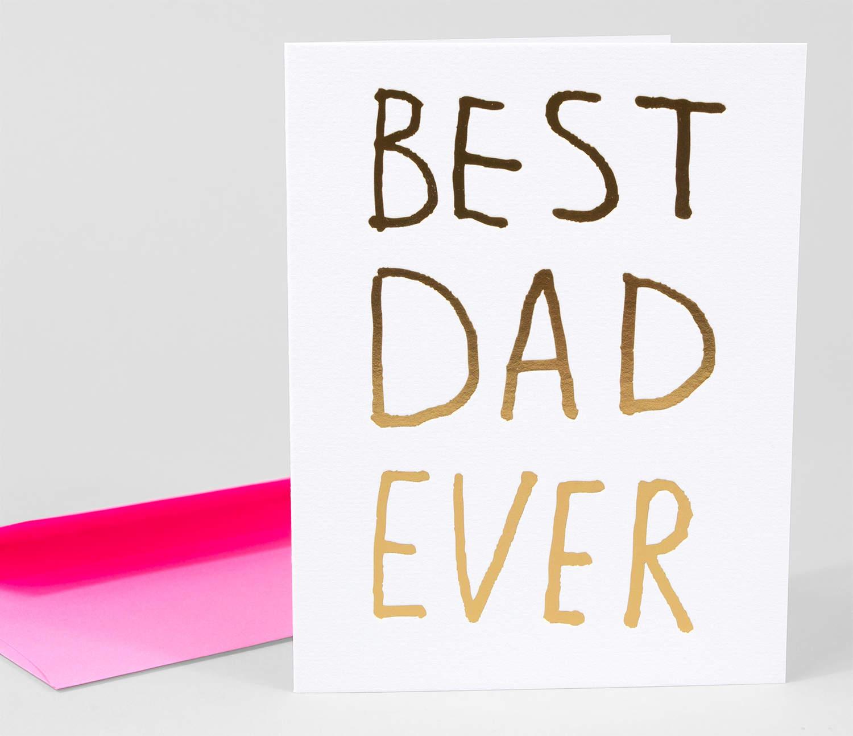 Ashkahn - Best Dad Ever at buyolympia.com