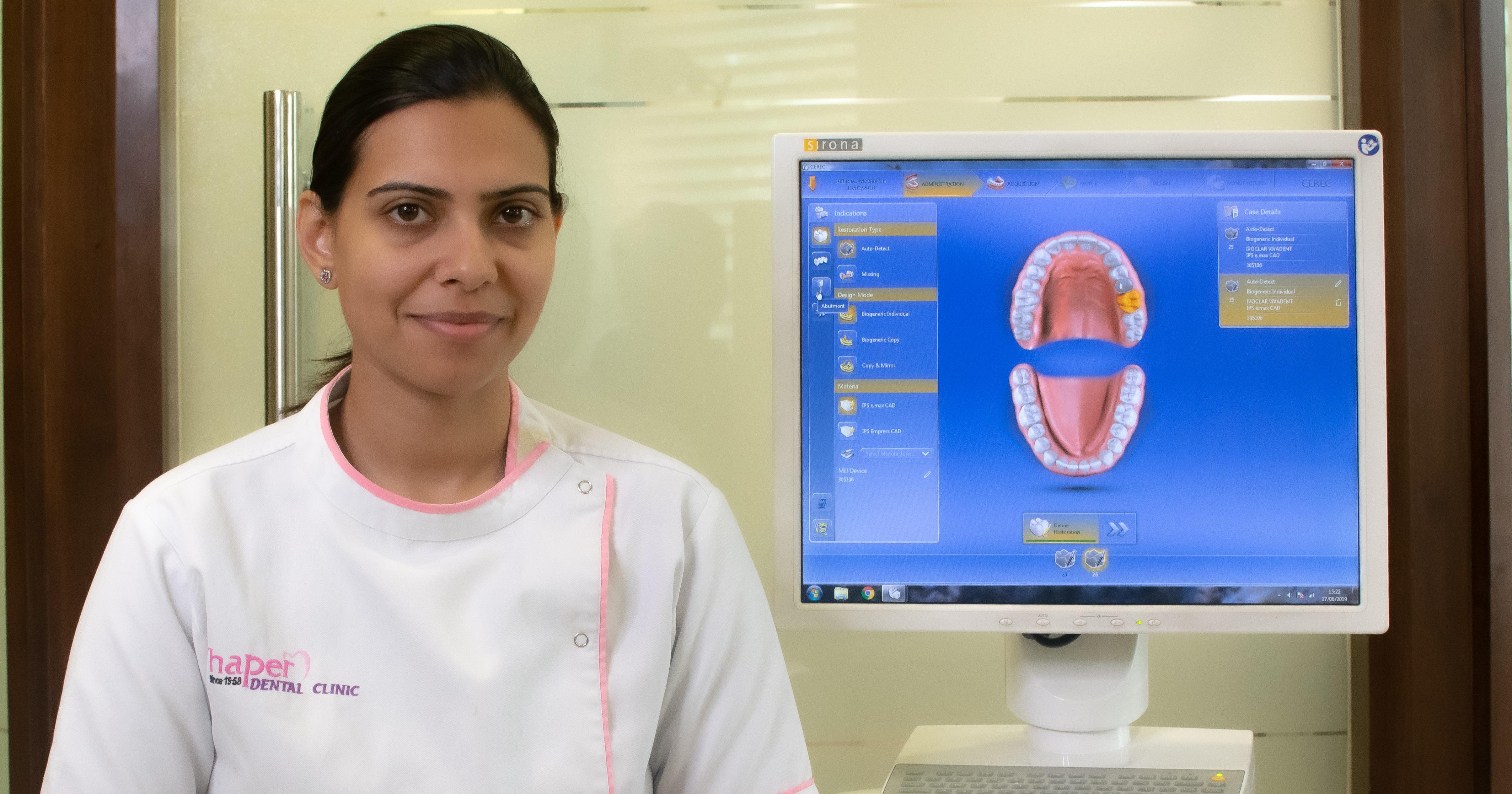 Best Dentist in India__Dr Stuti Thaper, Best Dentist in India__Dr Stuti Thaper