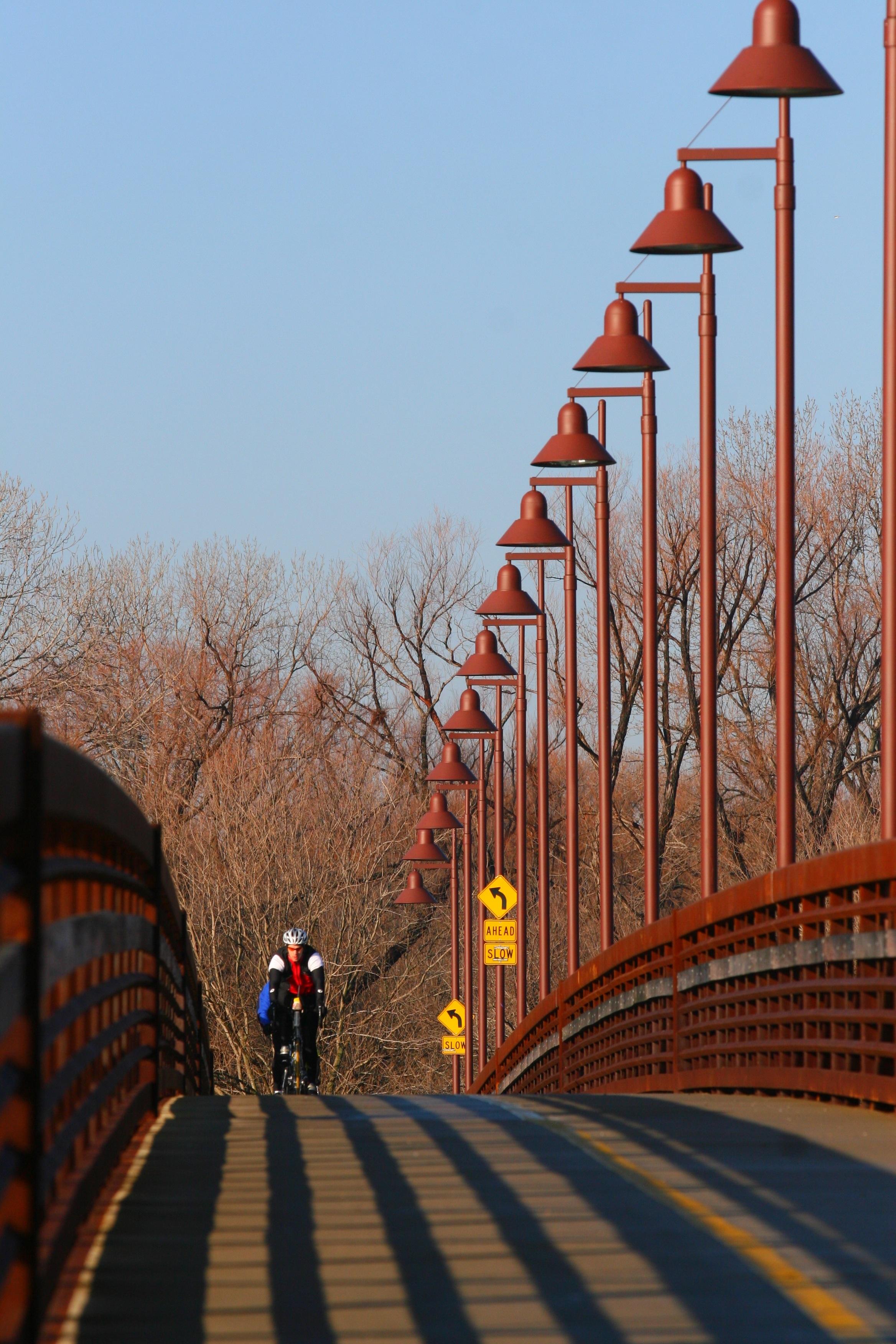 Bicycle Rider, Activity, Bicycle, Bike, Human, HQ Photo