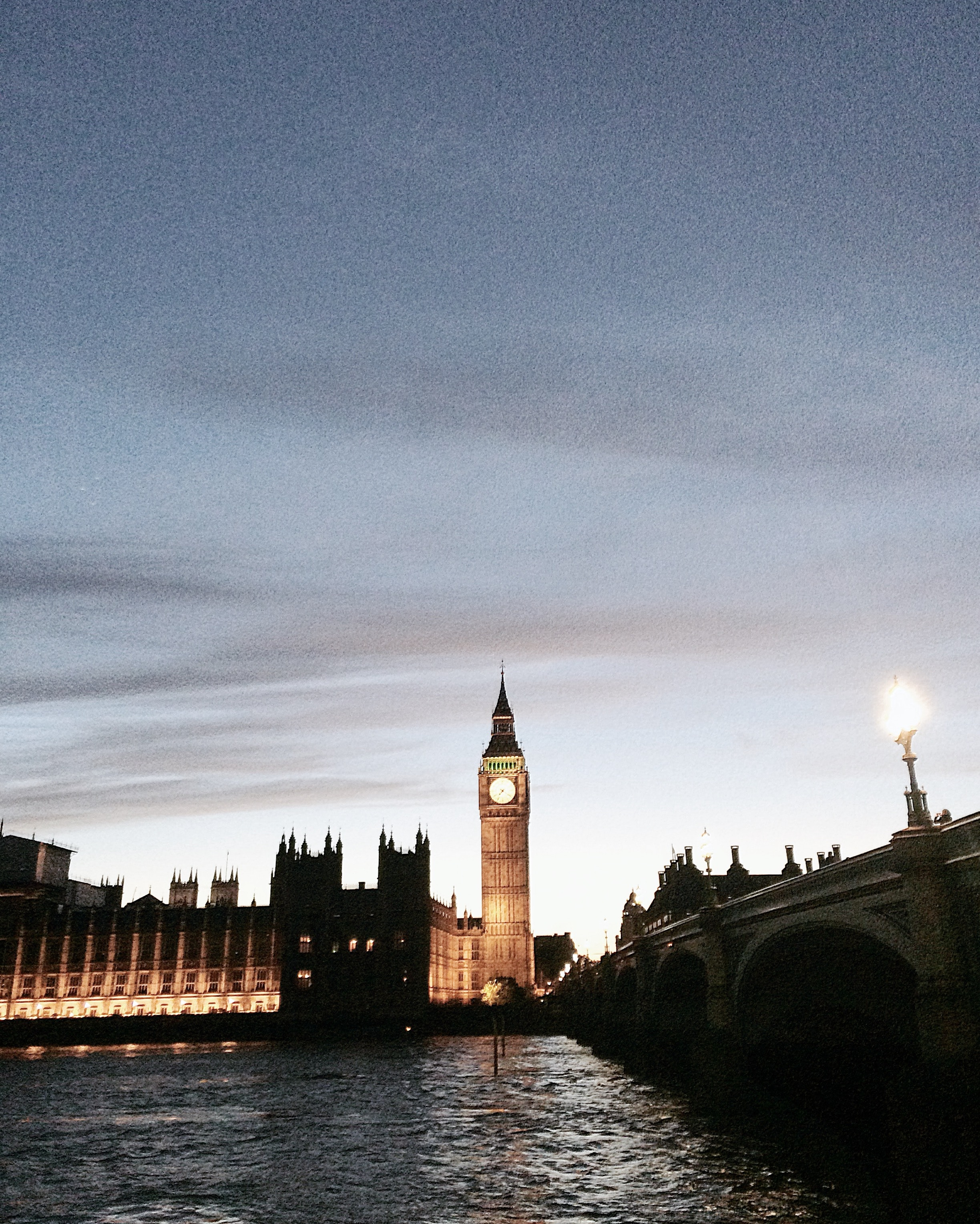 Big ben, london photo