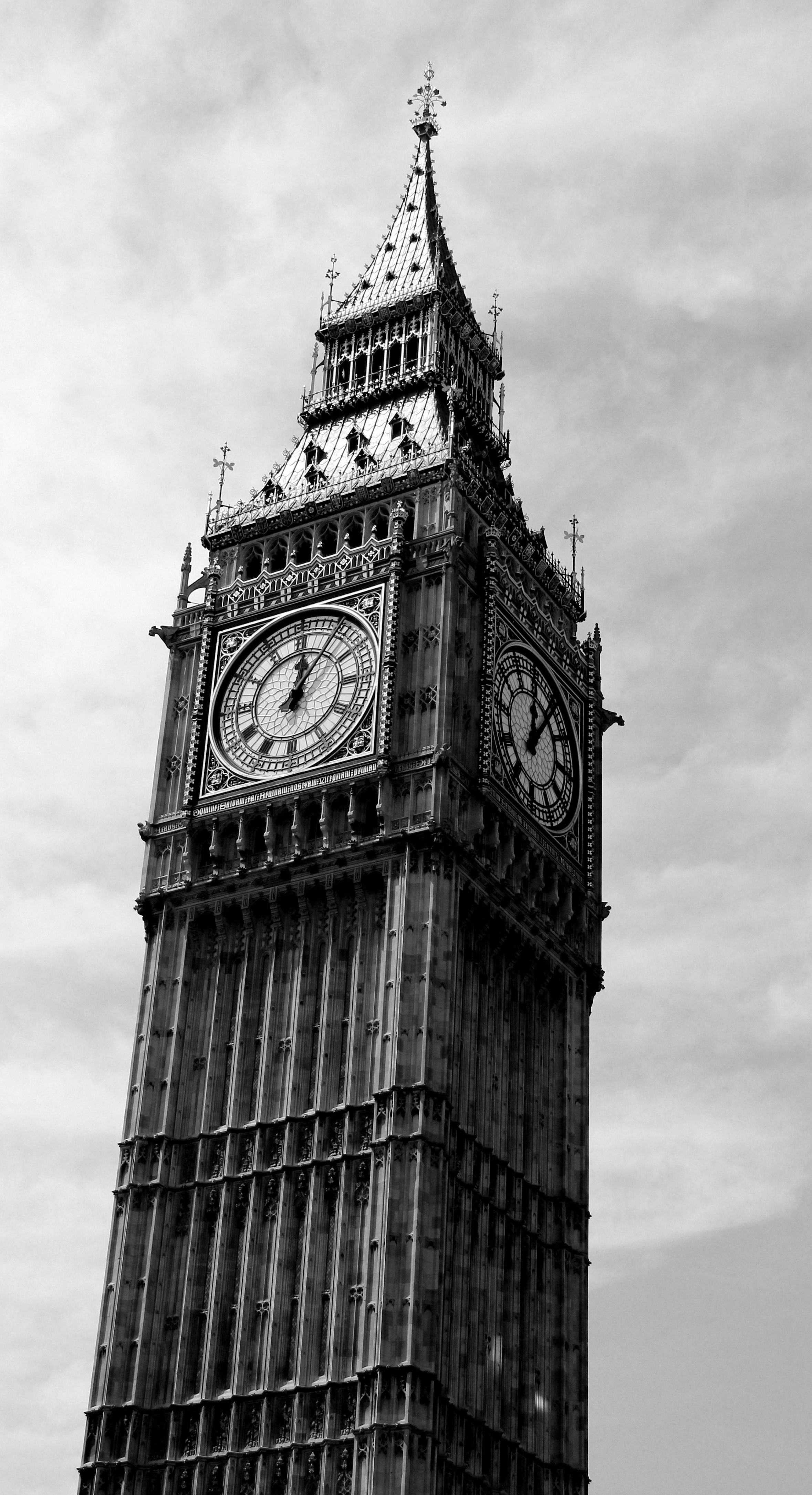 big view photography. Modren View Big Ben  Best Photo Spots By Dunn4040 On DeviantArt With View Photography L