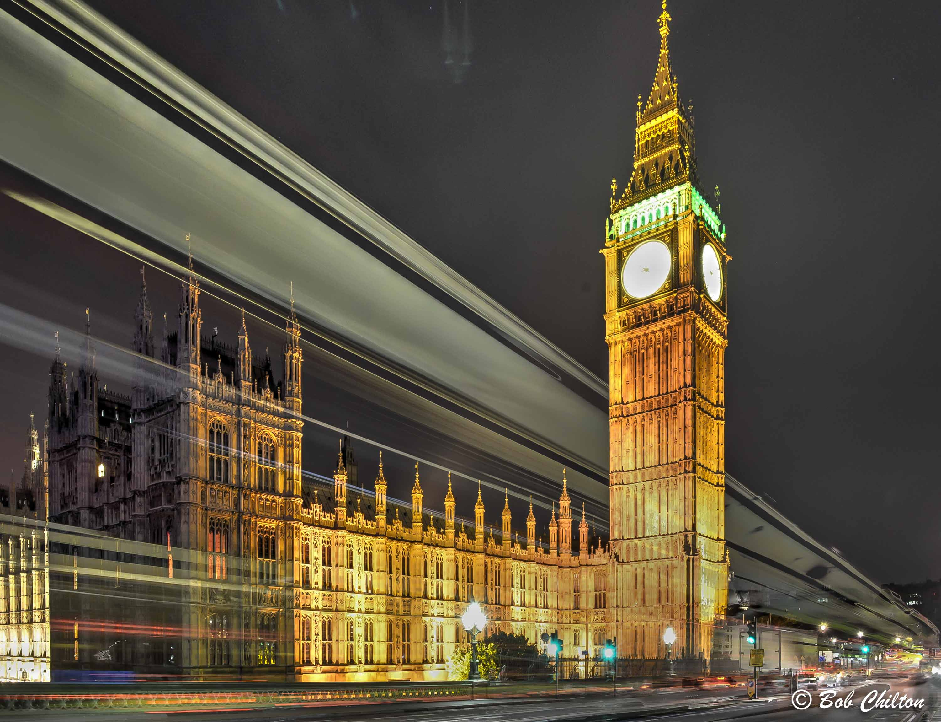 big view photography. Big Ben Photography View