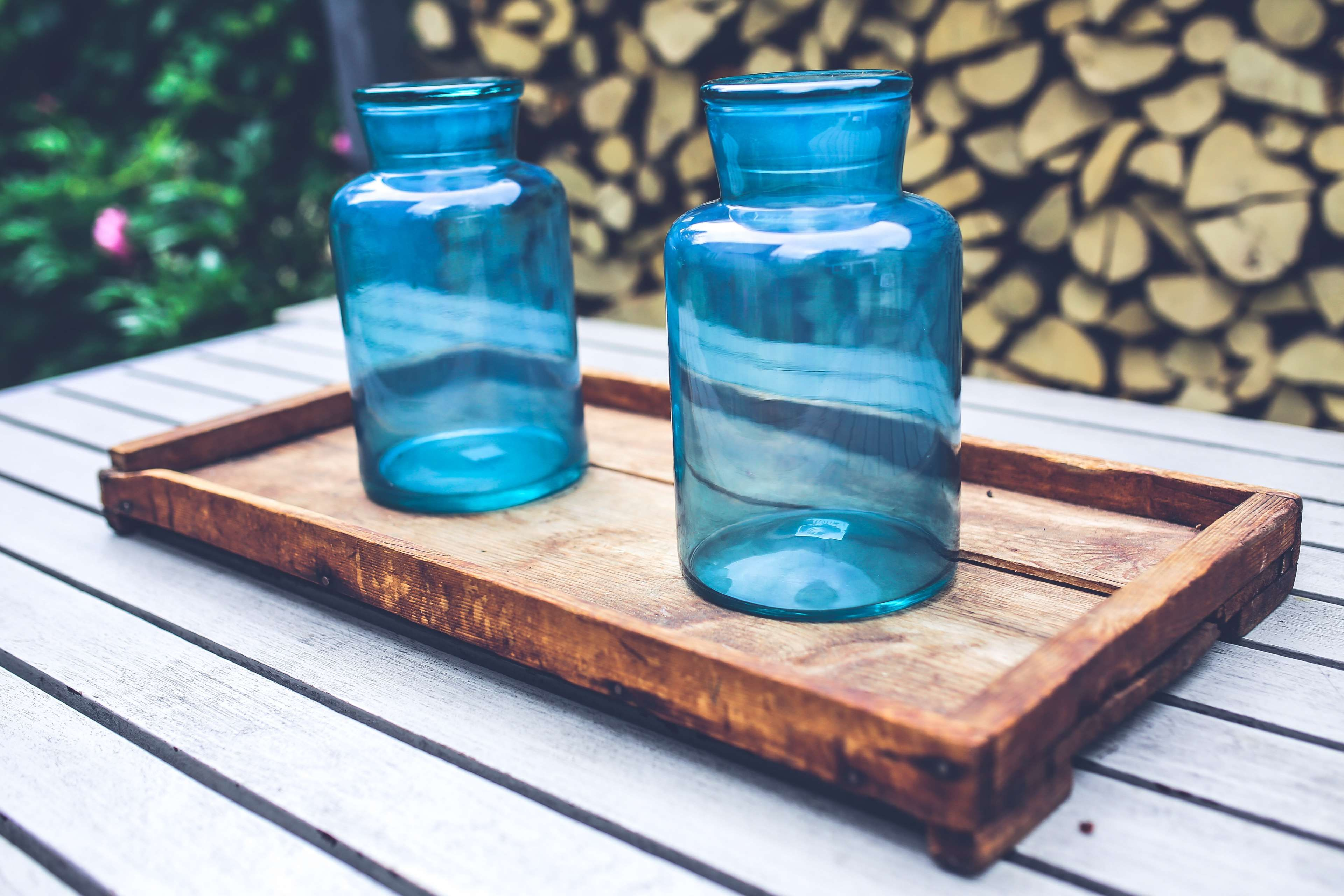 aromatherapy #bath #big #blue #bottle #care #color #container ...