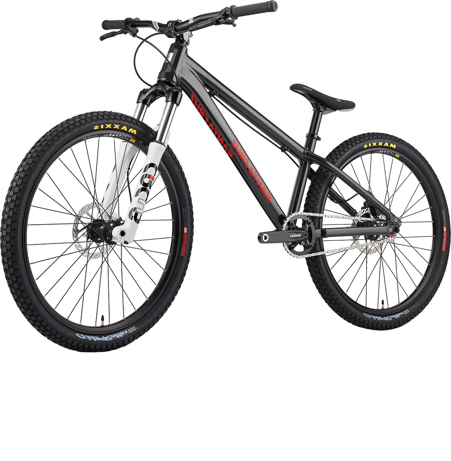 Home - Bay Area Bike Mobile
