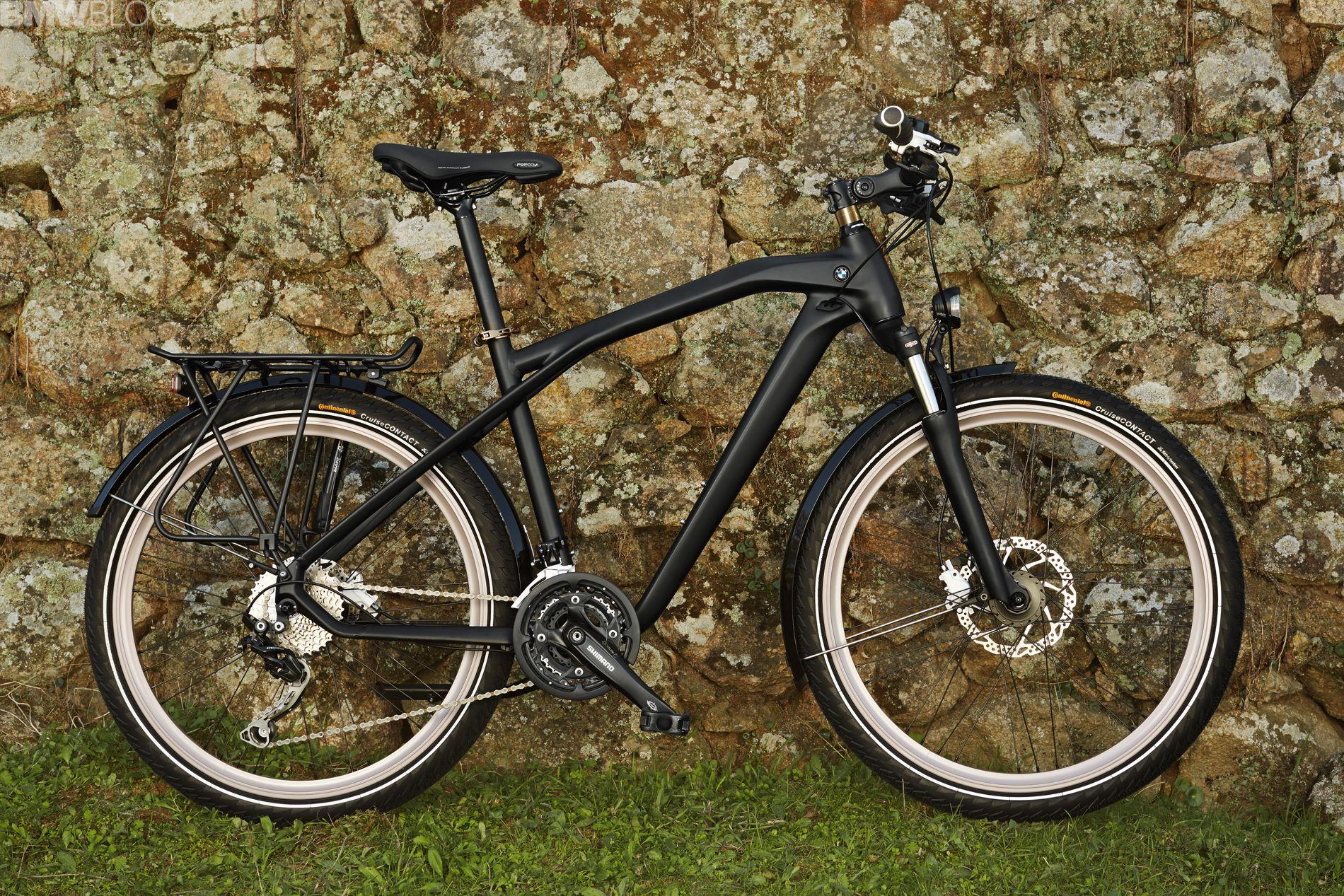BMW launches new bike collection | bike | Pinterest | BMW