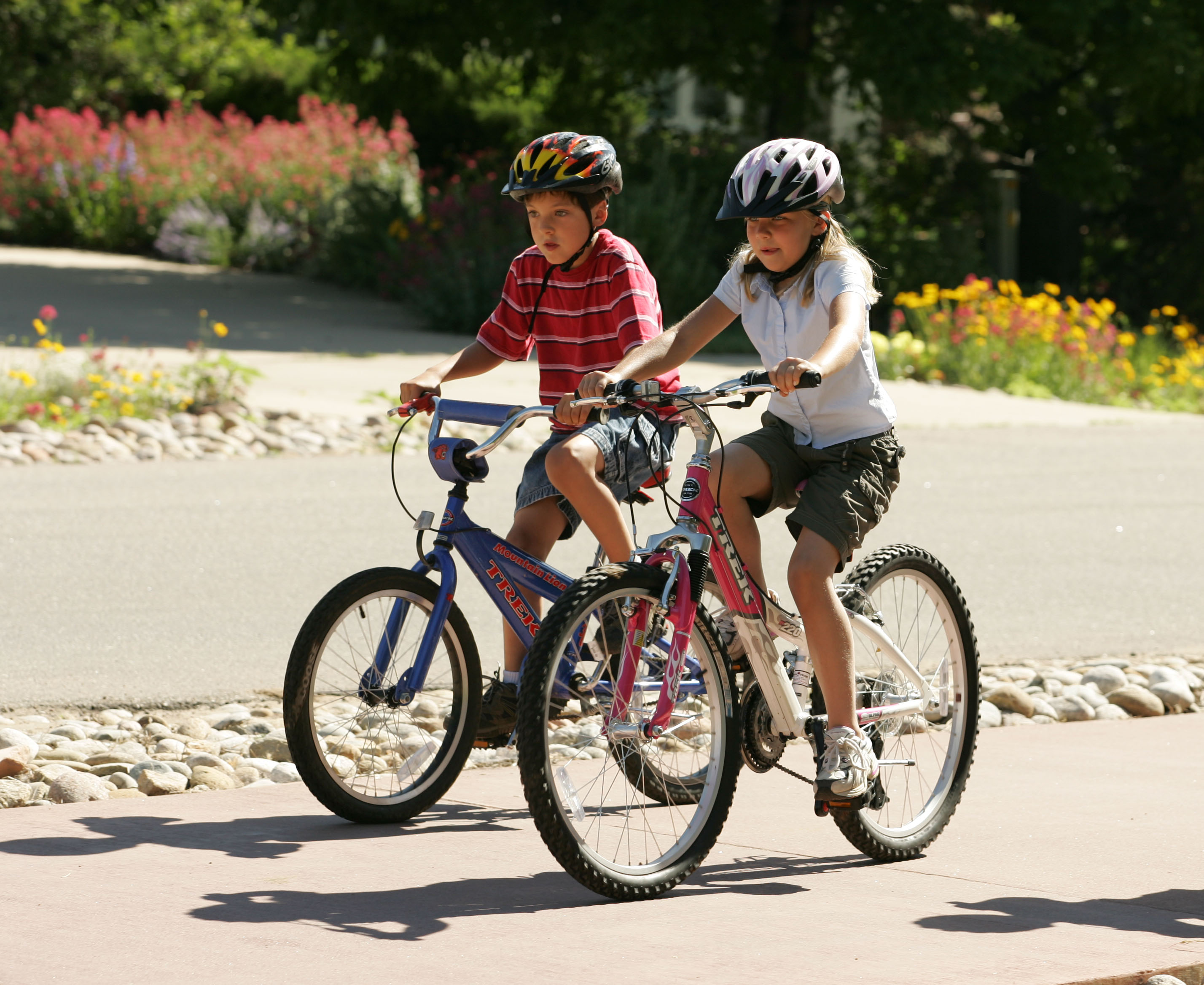 Donate Gently-Used Bicycles So More Children Can Have Bikes | New ...