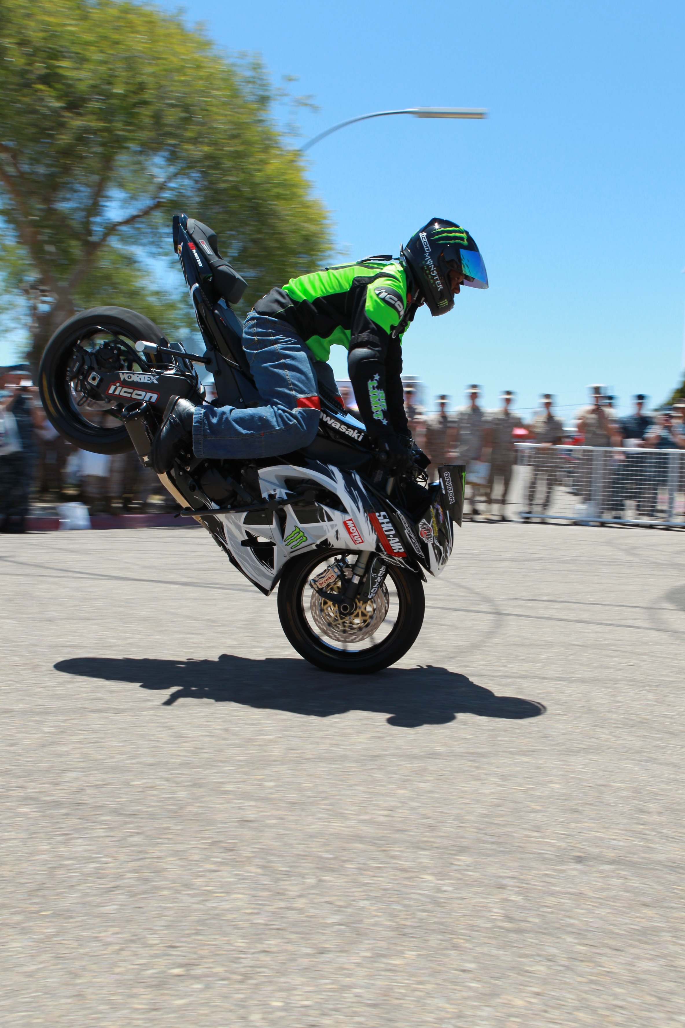 Bike Stunts, Activity, Bike, Motor, Motorcycle, HQ Photo