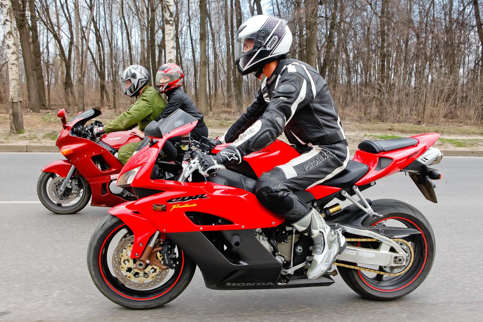 Biker, Adventure, Person, Travel, Transportation, HQ Photo