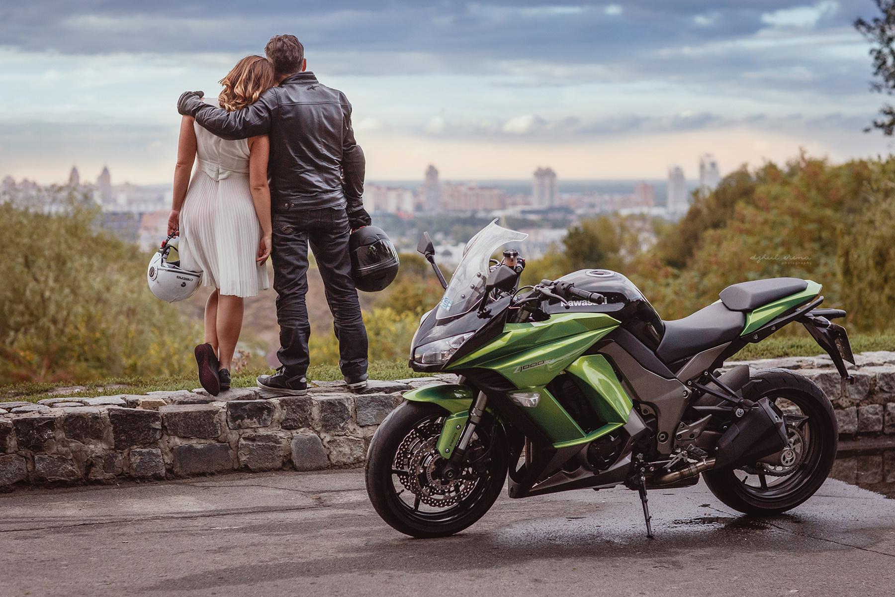 The Advantages of Online Biker Dating – Biker Dating Tips and Sites ...