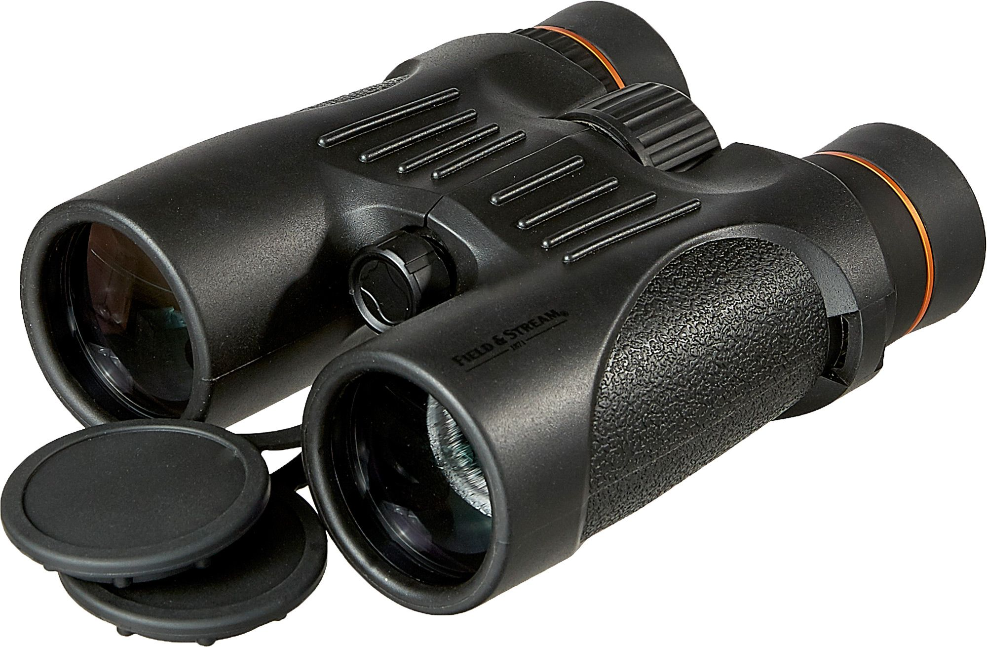 Field & Stream Sportsman Series 10x42 Binoculars | DICK'S Sporting Goods