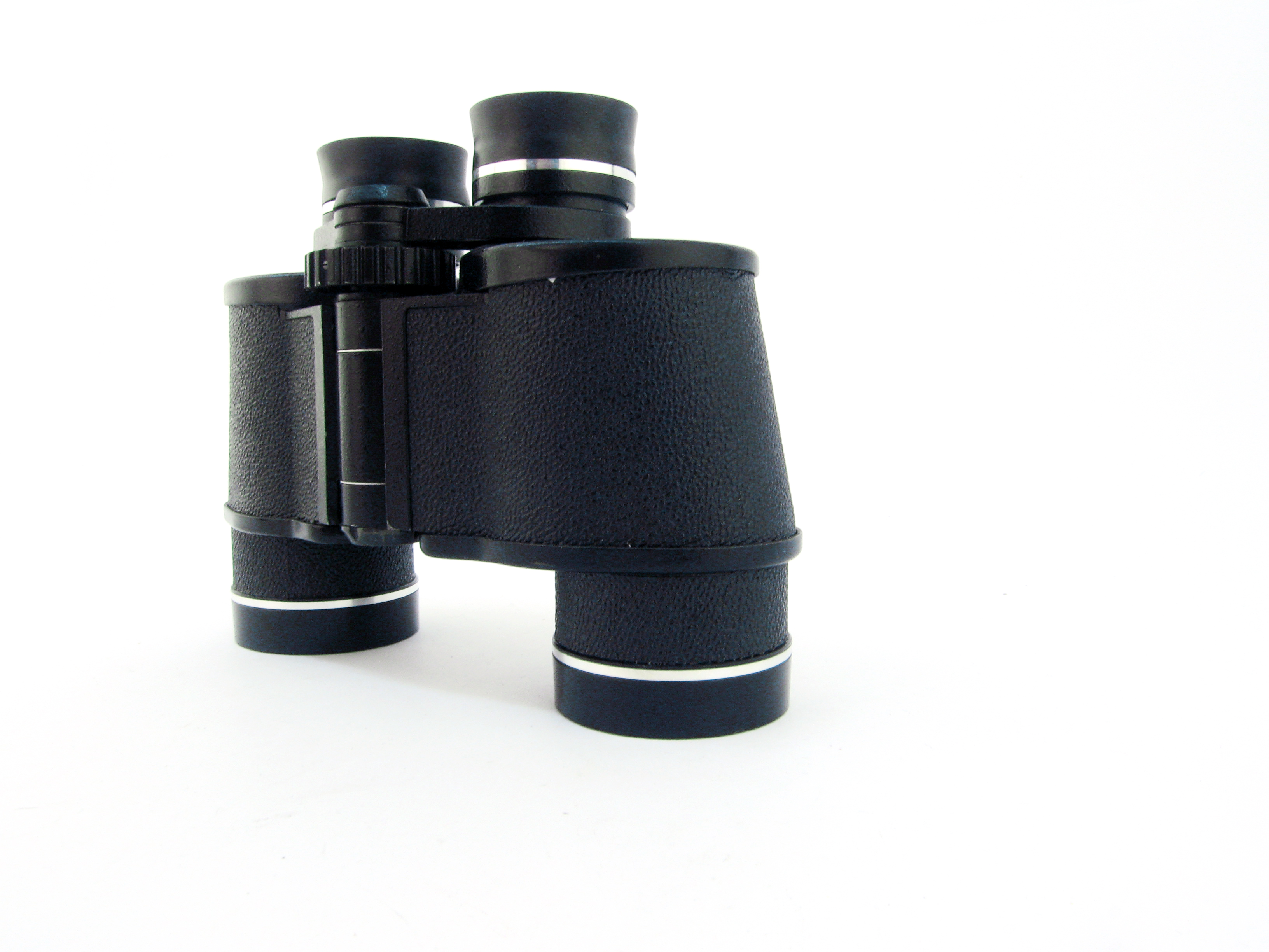 Binoculars, Above, Watching, Viewer, Topview, HQ Photo