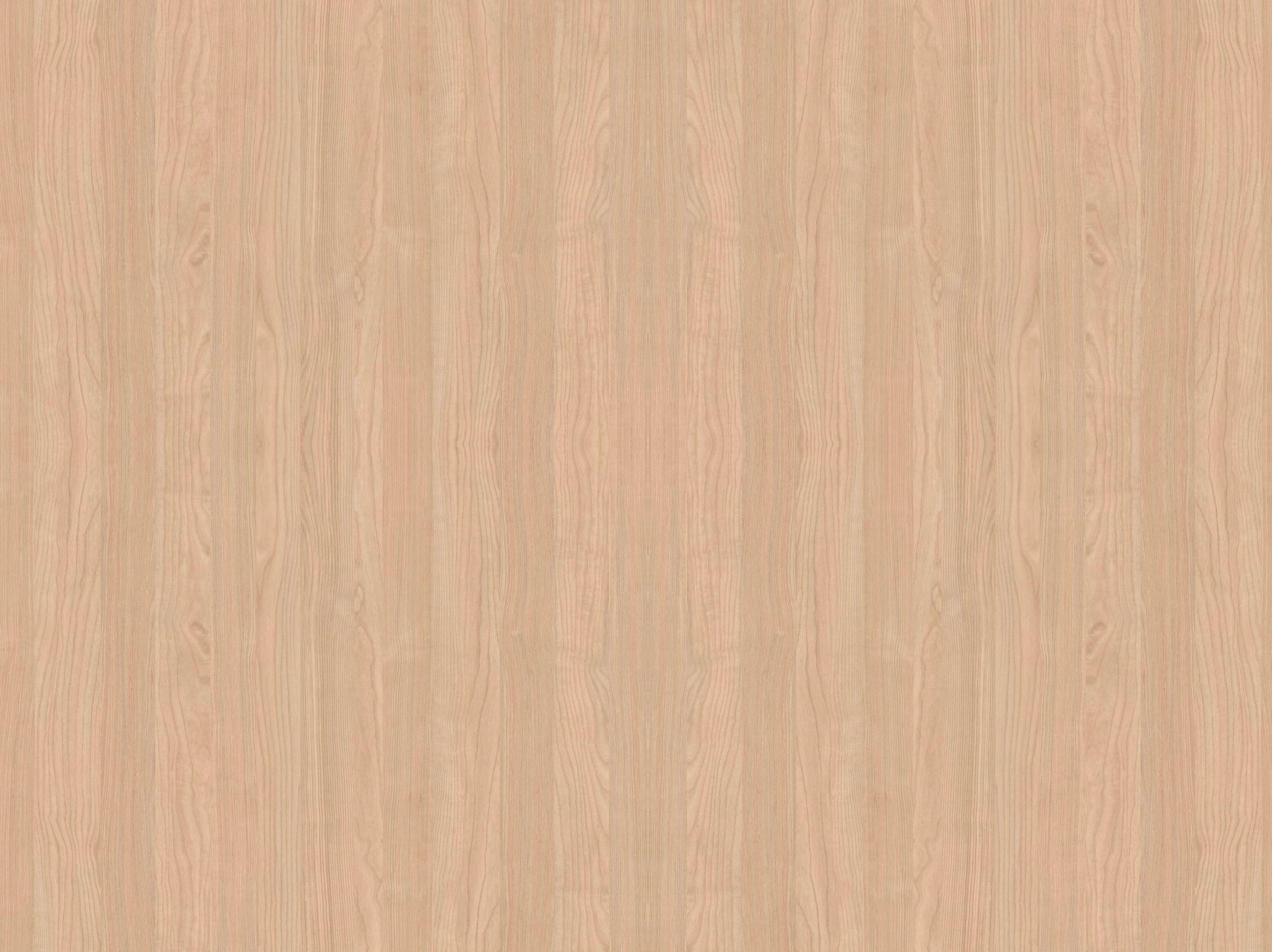 discover textures | Birch Helsinki Wood Texturediscover textures