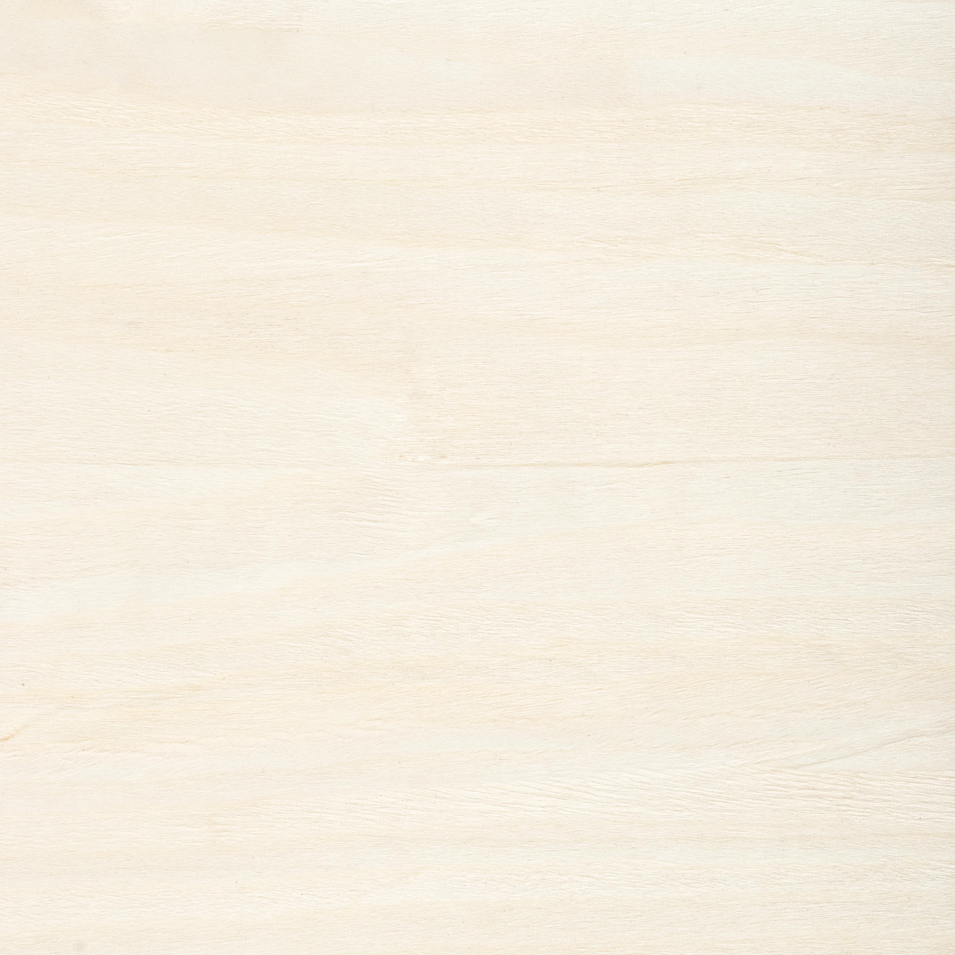 Birch Wood Grain Texture | WallpaperHDC.com
