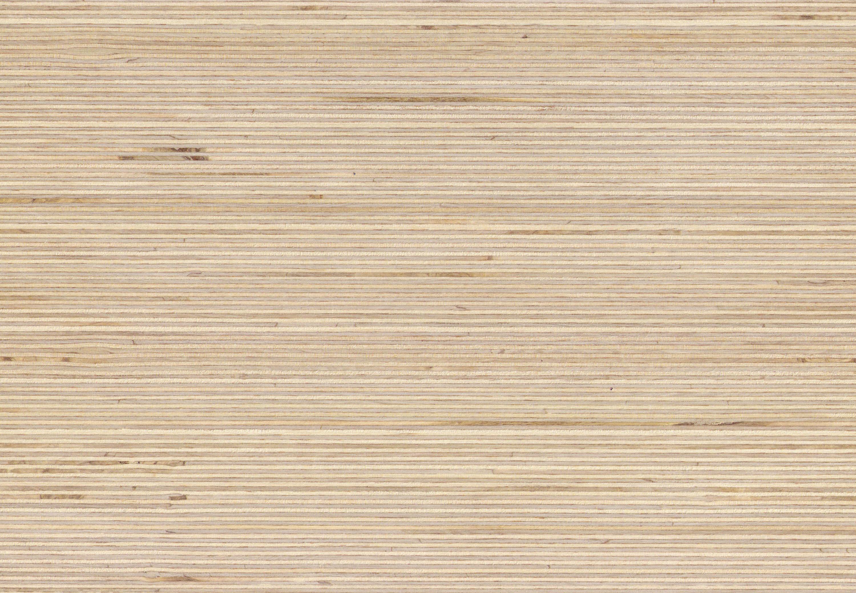 PLEXWOOD - BIRCH - Wood panels from Plexwood | Architonic