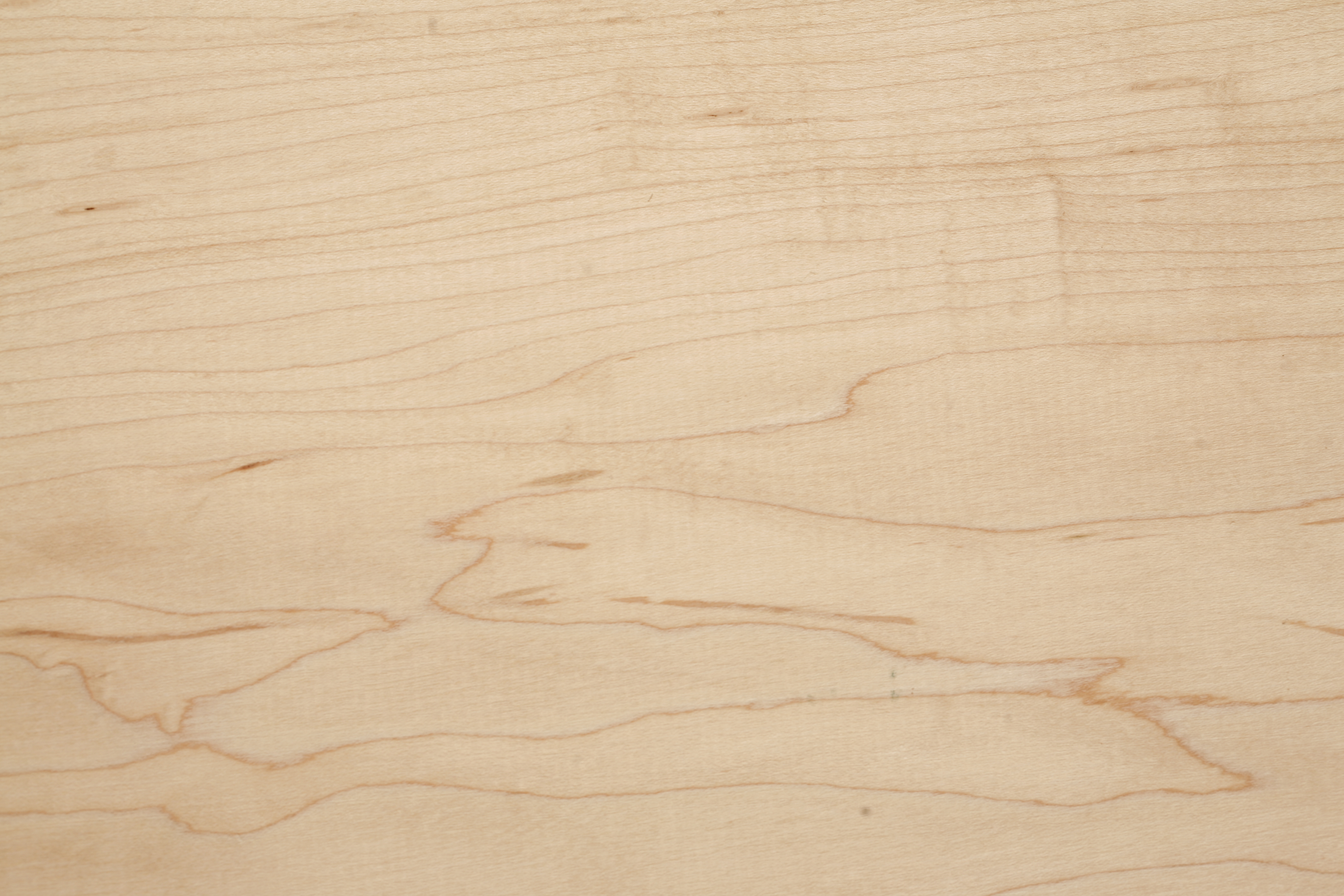 Preview Medium_large: birch plywood texture google search tangible ...
