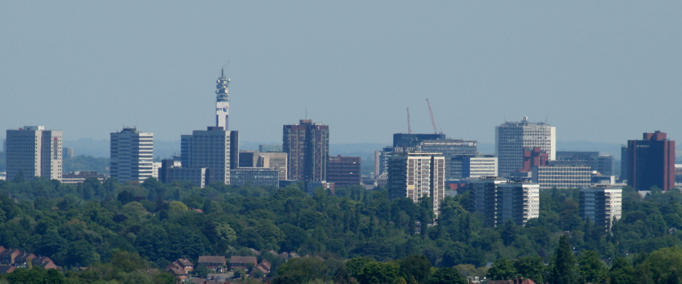 File:Birmingham-Skyline-from-the-West.jpg - Wikimedia Commons