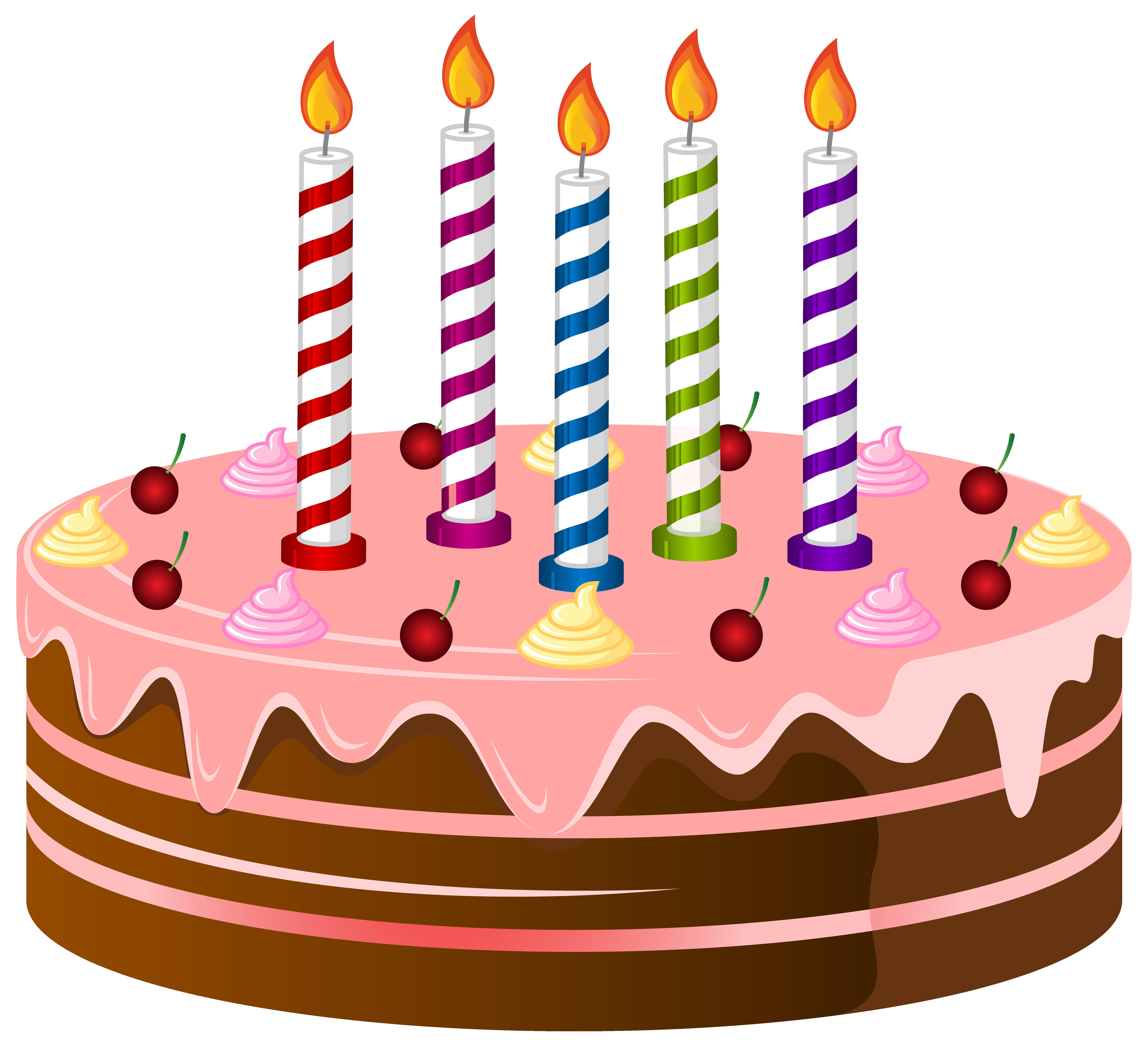 free photo birthday cake clipart pie clipart candles non rh jooinn com clip art cake pictures clip art cake photos