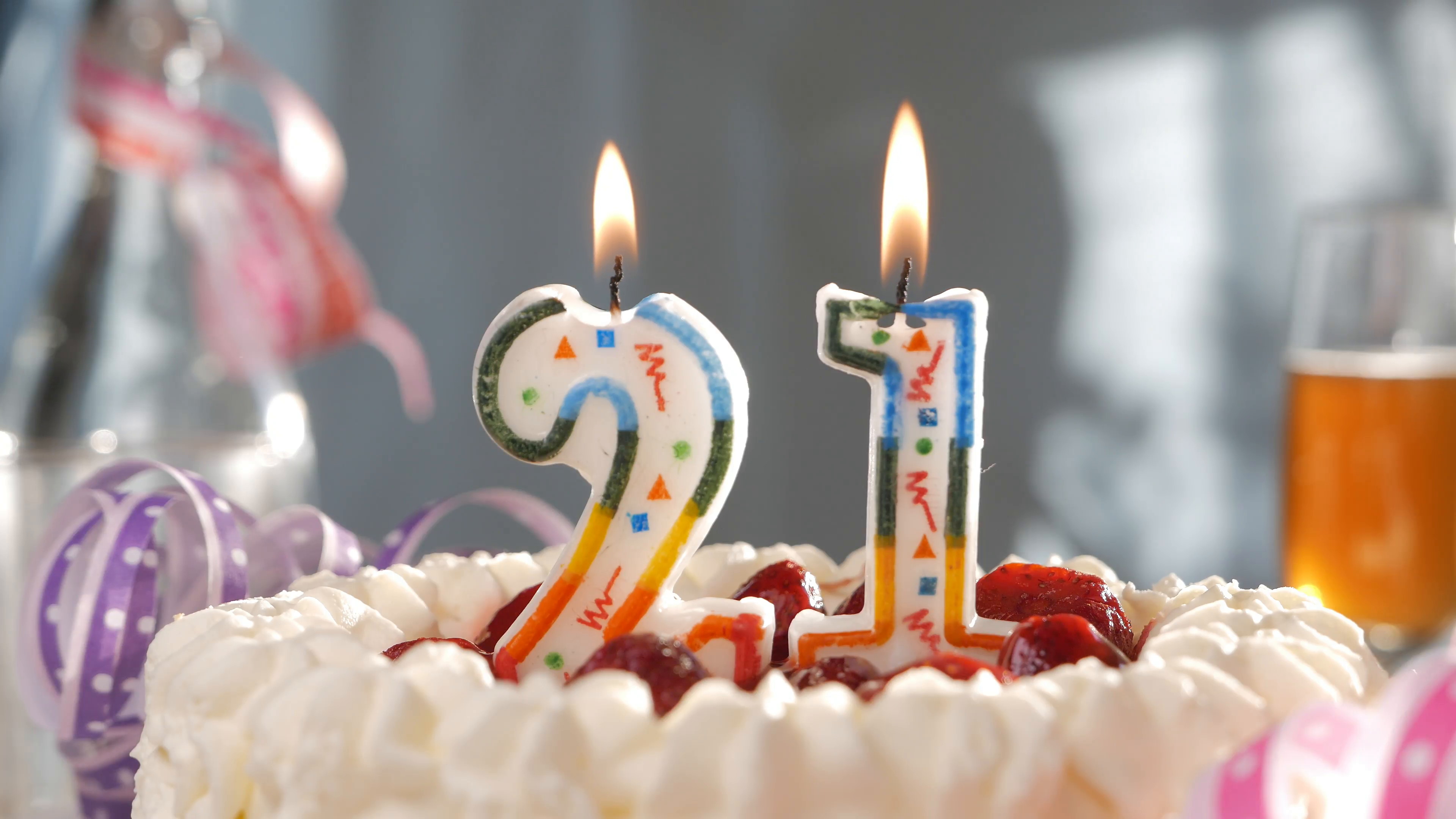 Surprising Free Photo Birthday Candles Birthday Cake Candles Free Birthday Cards Printable Giouspongecafe Filternl