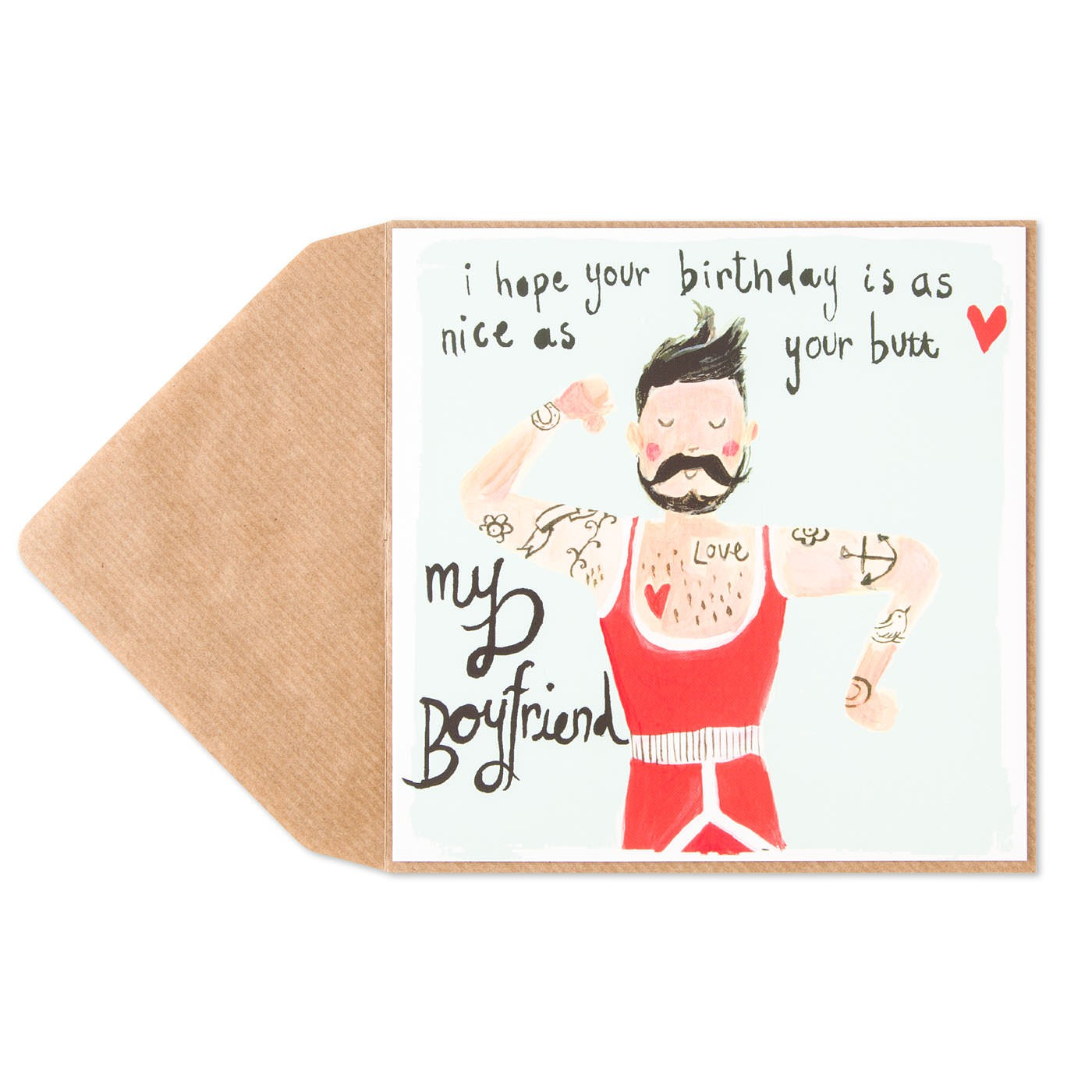 Birthday Cards On Sale | PAPYRUS