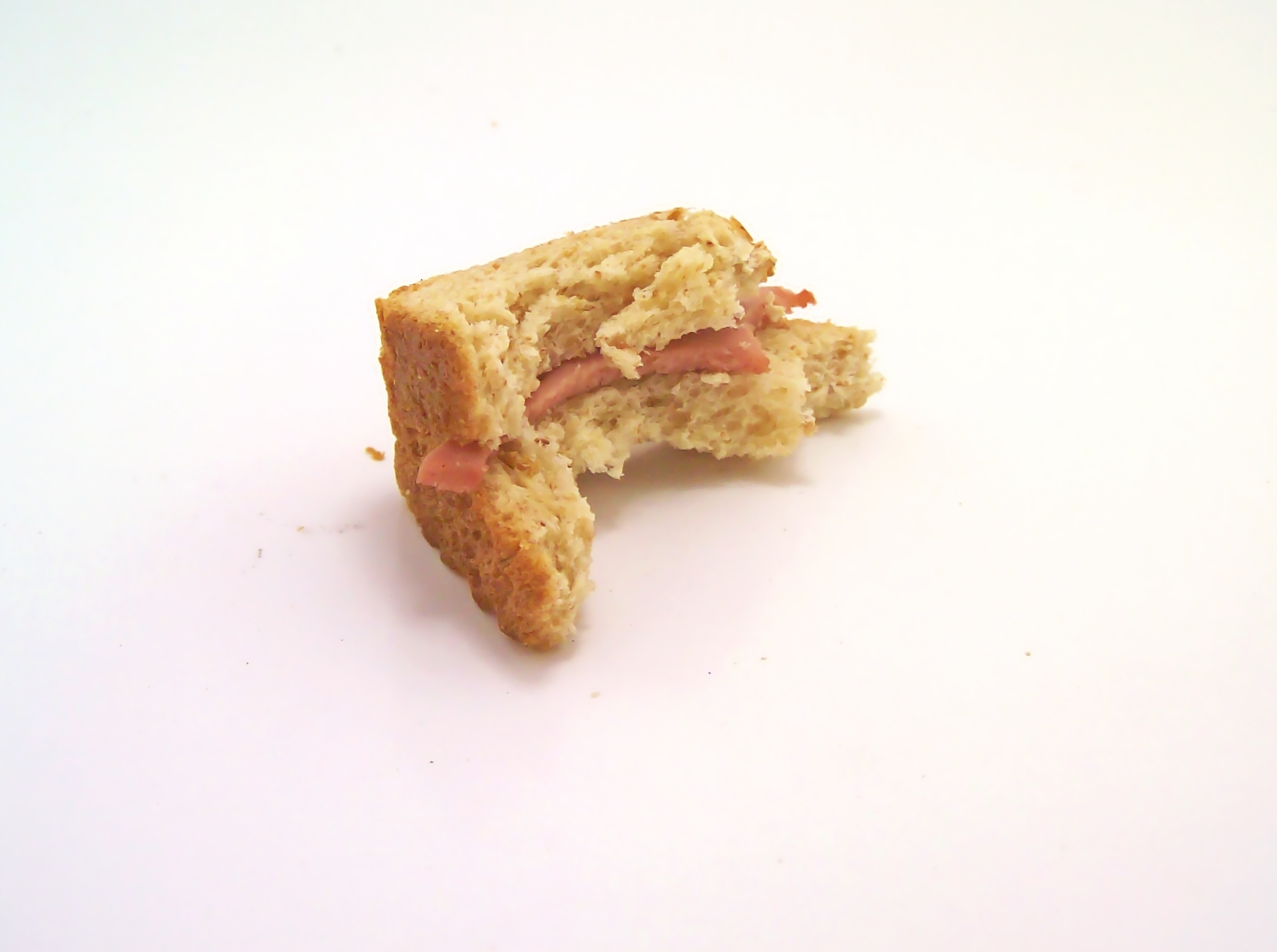 bite-of-sandwich-2.jpg