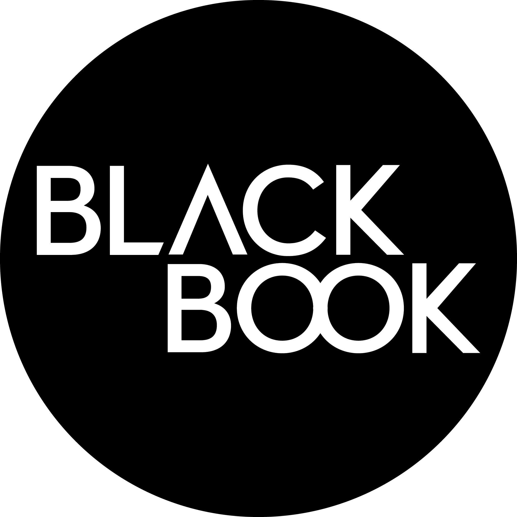 Black Book Gallery (@BLKBookGallery) | Twitter