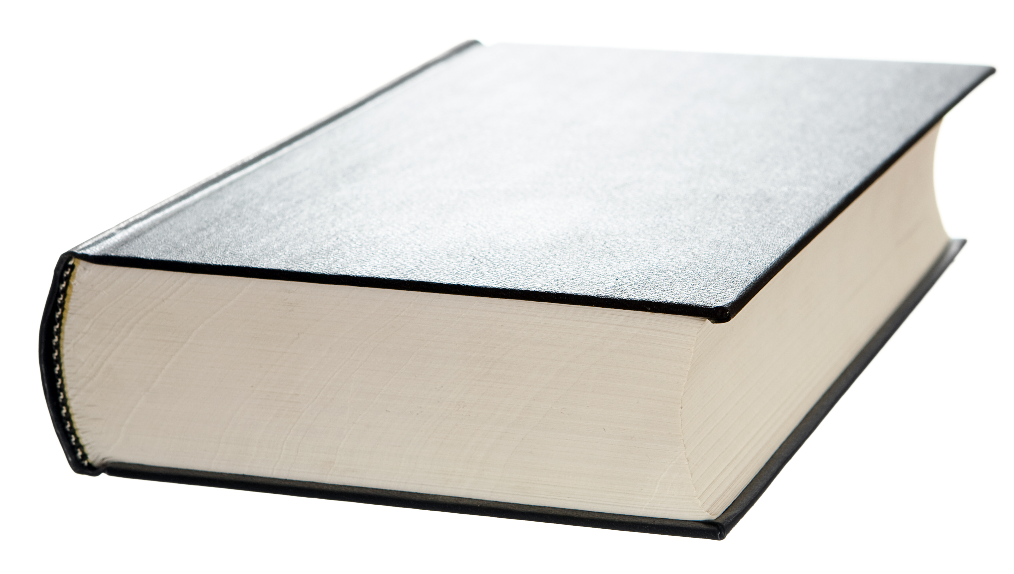 black book, Publication, Publisher, Read, Sample, HQ Photo