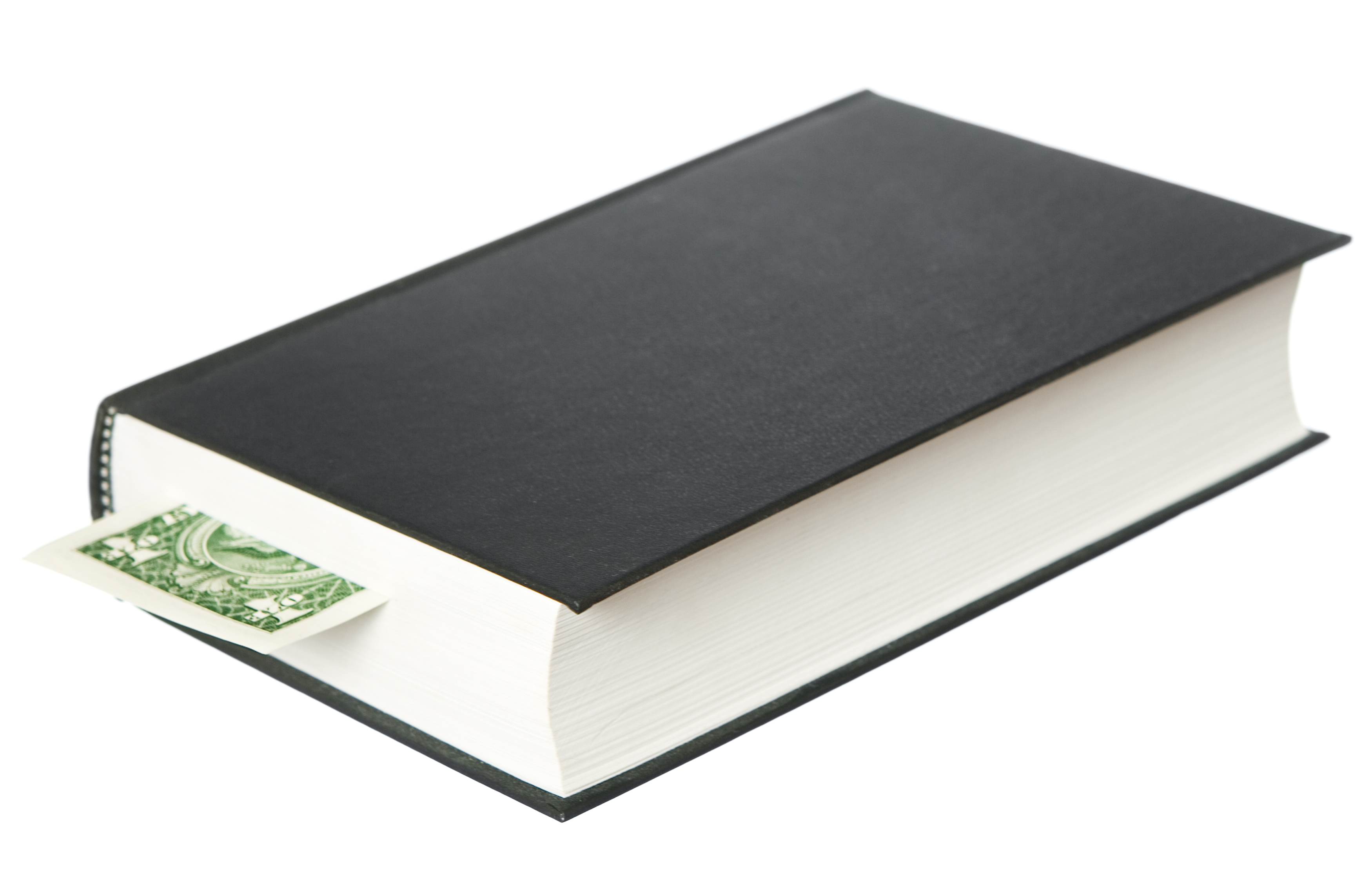 black book, Pile, Poetry, Publisher, Read, HQ Photo