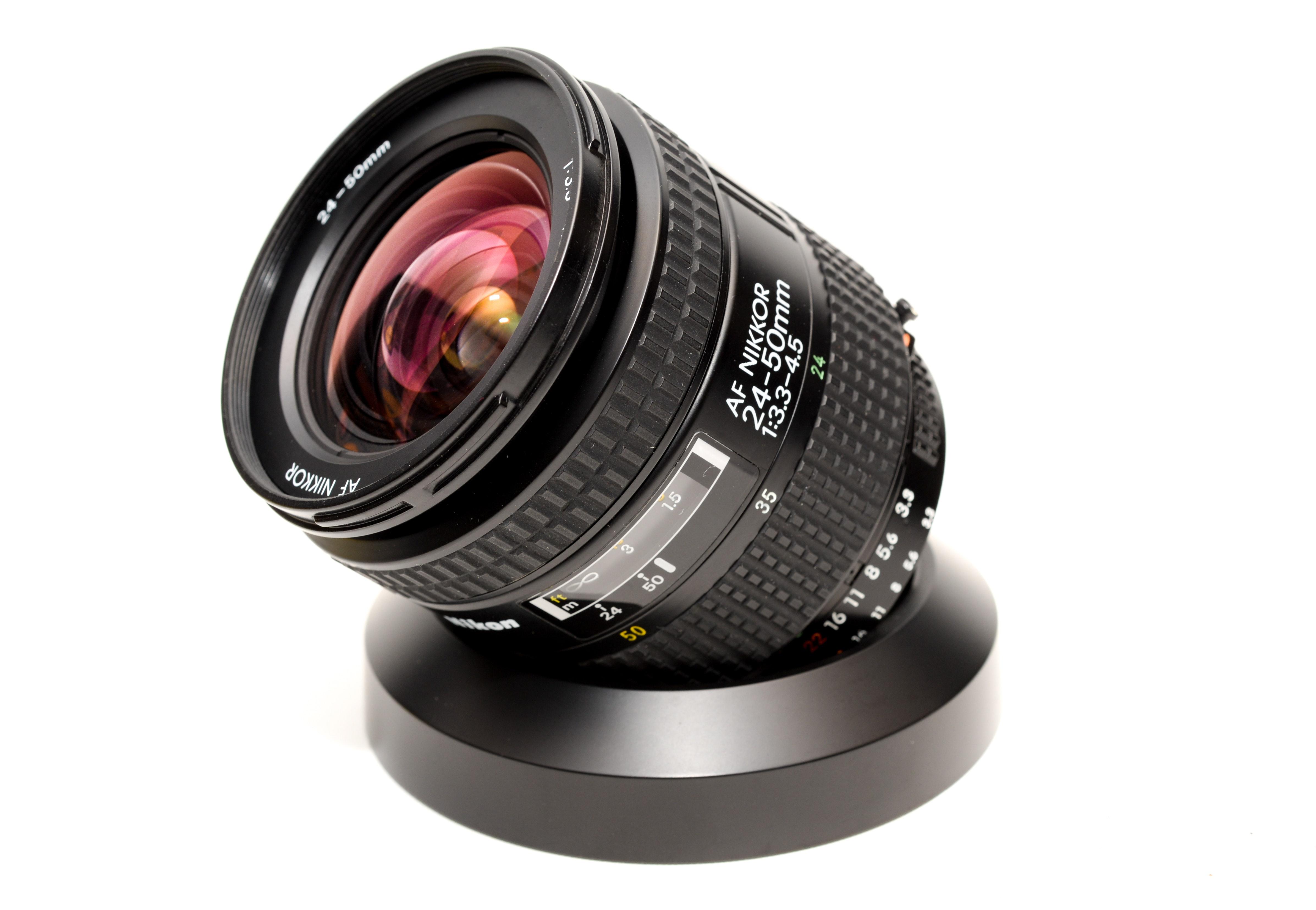 Black Camera Lens, Aperture, Movie, Technology, Studio, HQ Photo