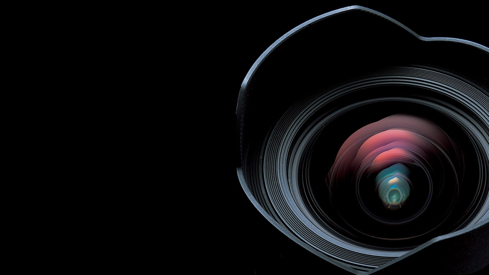Viewing Gallery For - Movie Camera Lens Close Up | moving images ...