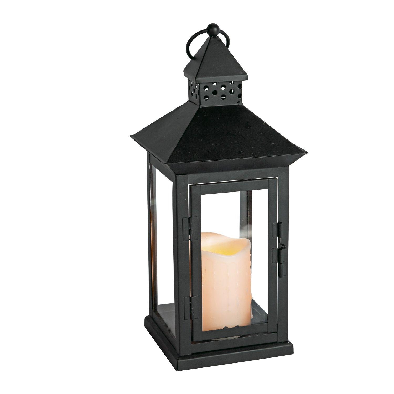 Amazon.com: Everlasting Glow Indoor/Outdoor 6