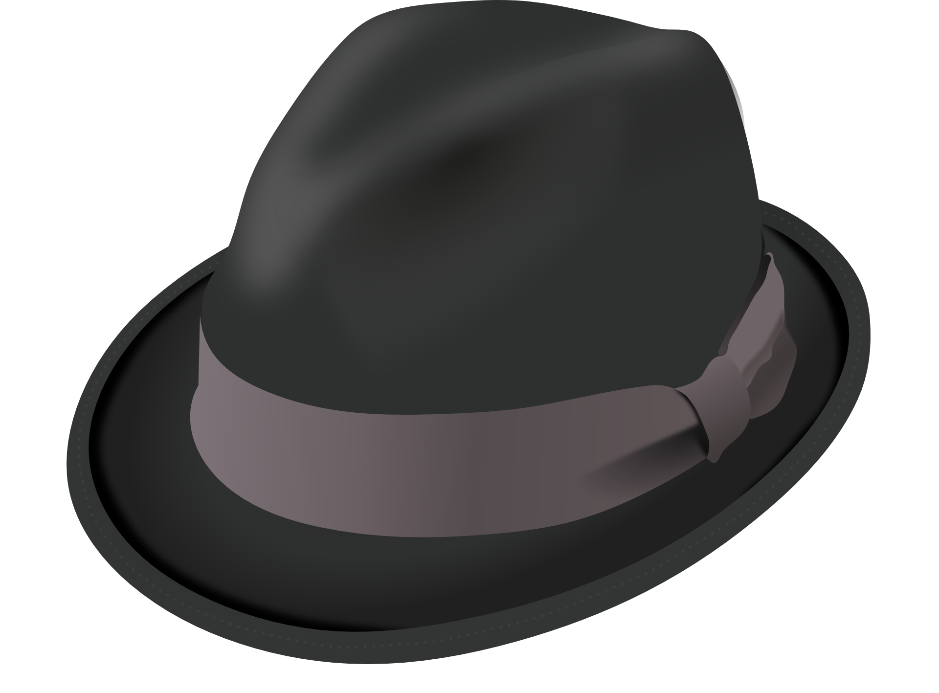 Forums - Crypto Black Hat