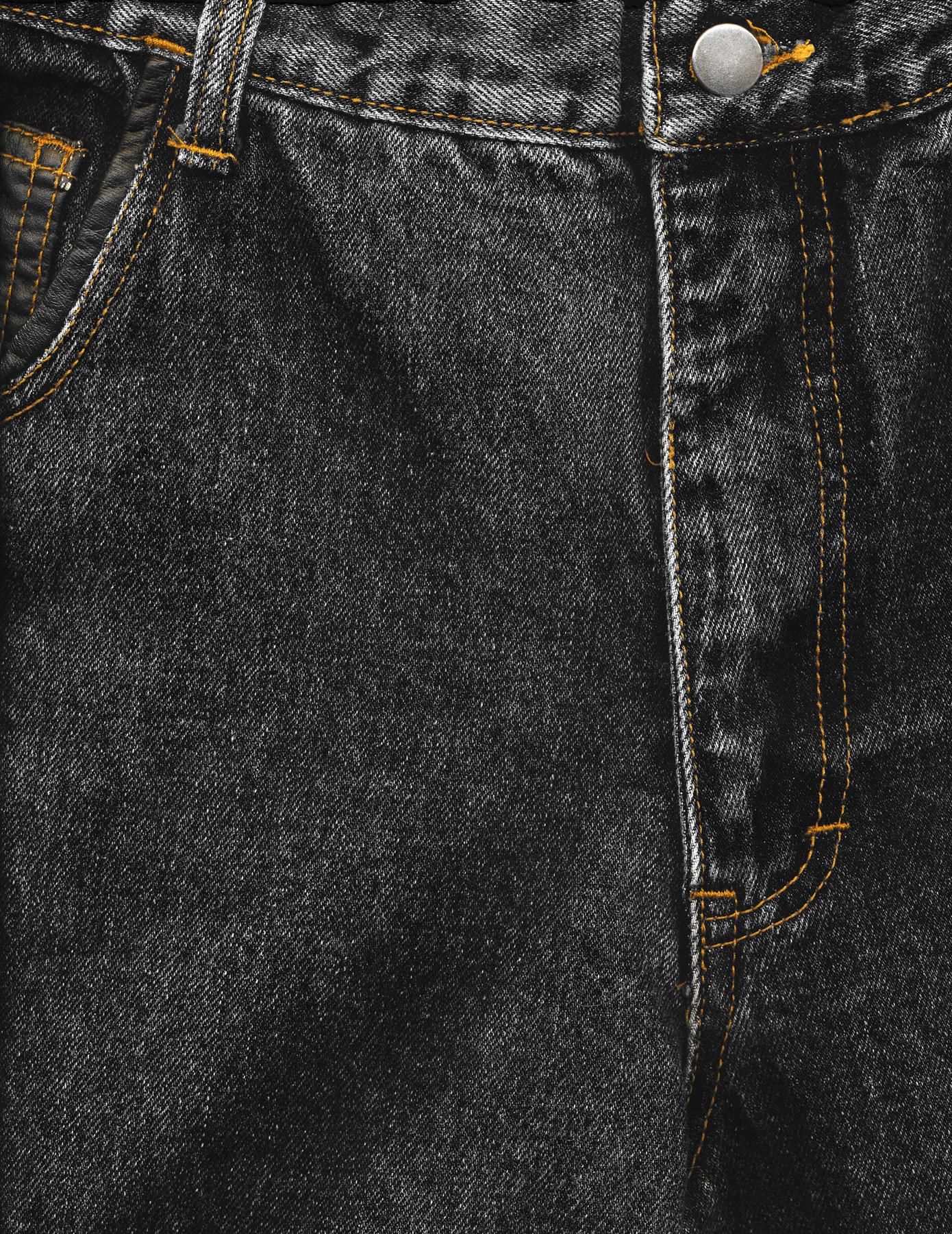 Black Jeans Texture, Seam, Resource, Seams, Stitch, HQ Photo