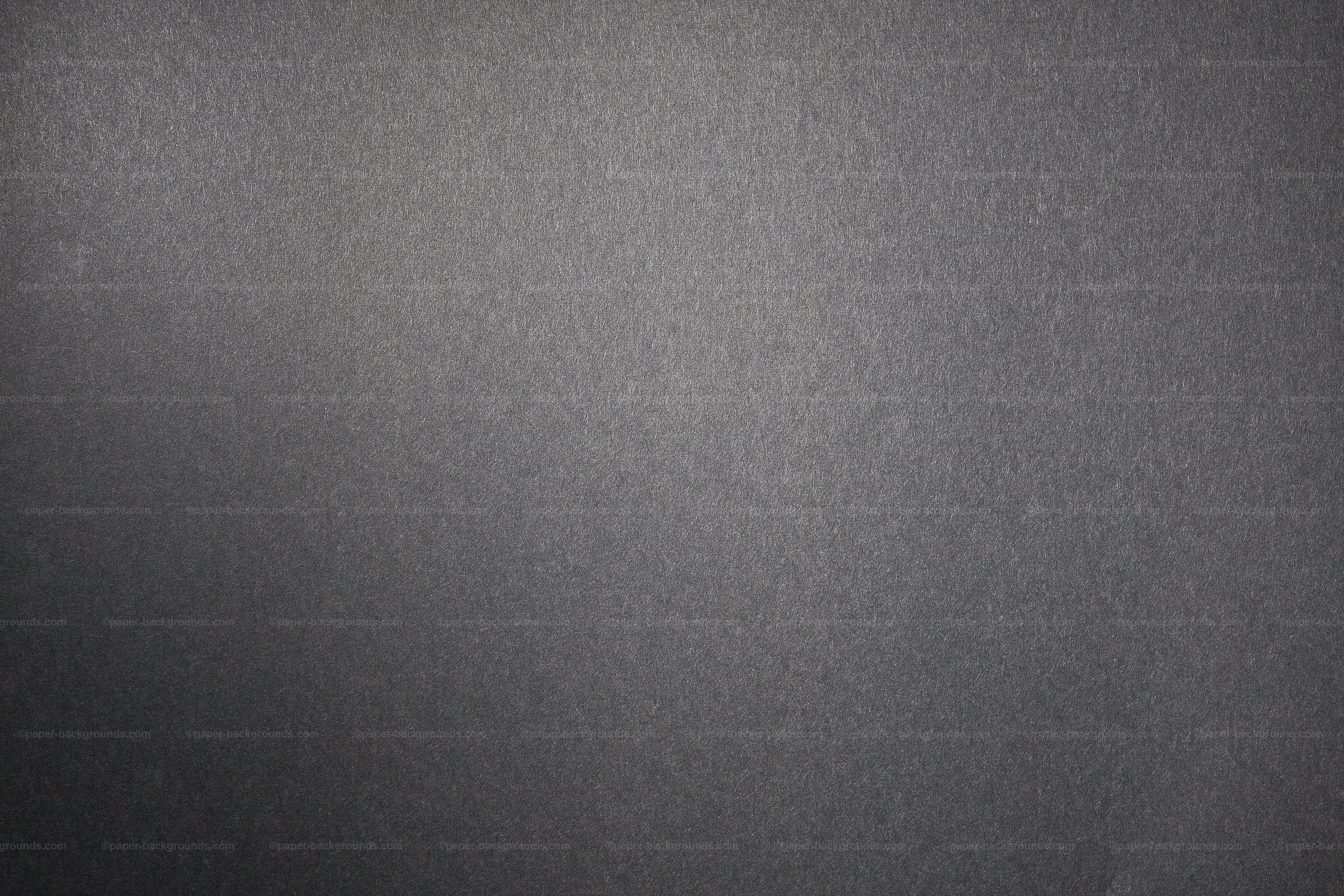 free photo  black paper texture - papers  subtle  surface - free download