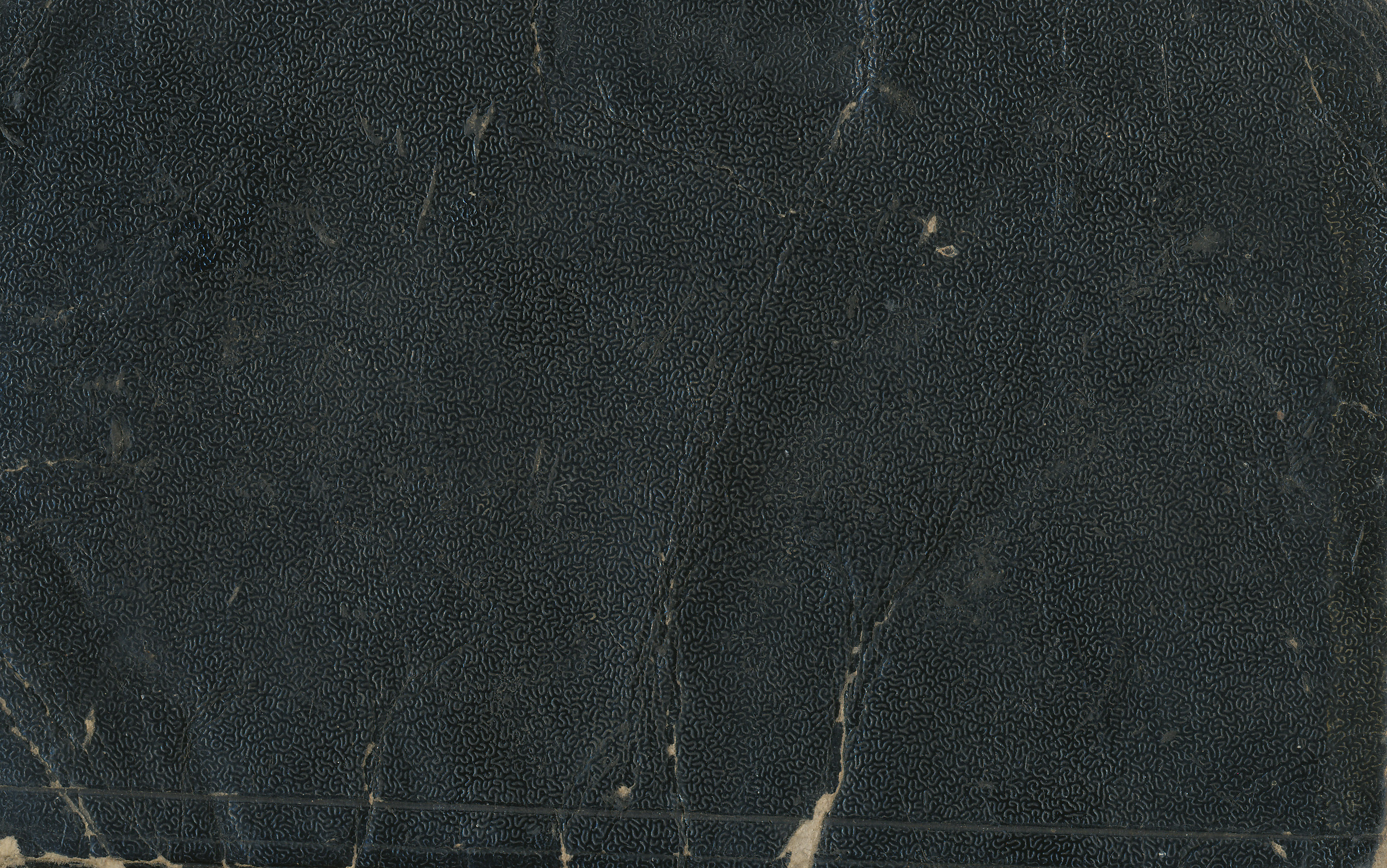 Free Photo Black Paper Texture Black Cardboard Dark