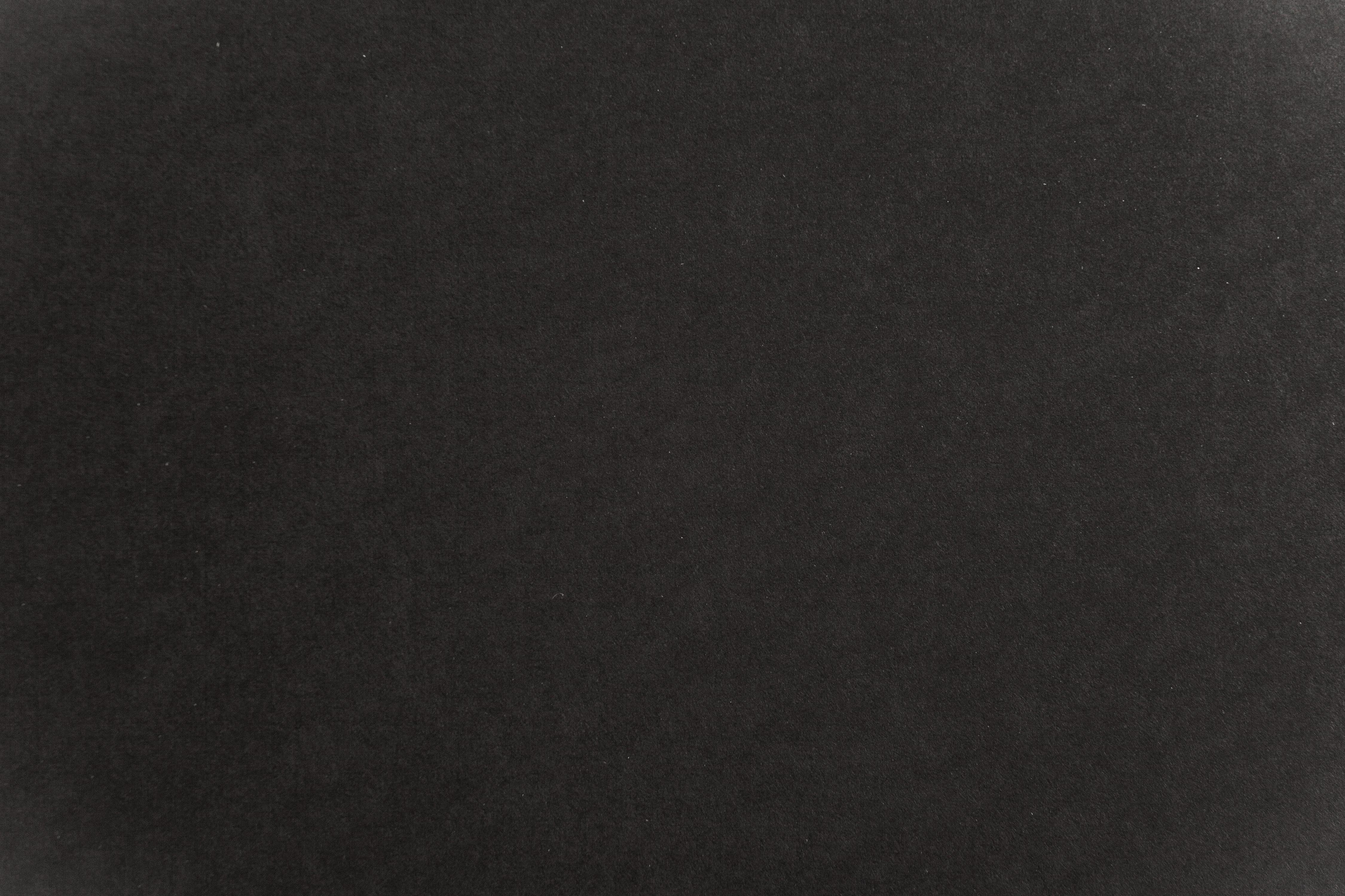 Black Paper Texture, Black, Cardboard, Dark, Paper, HQ Photo
