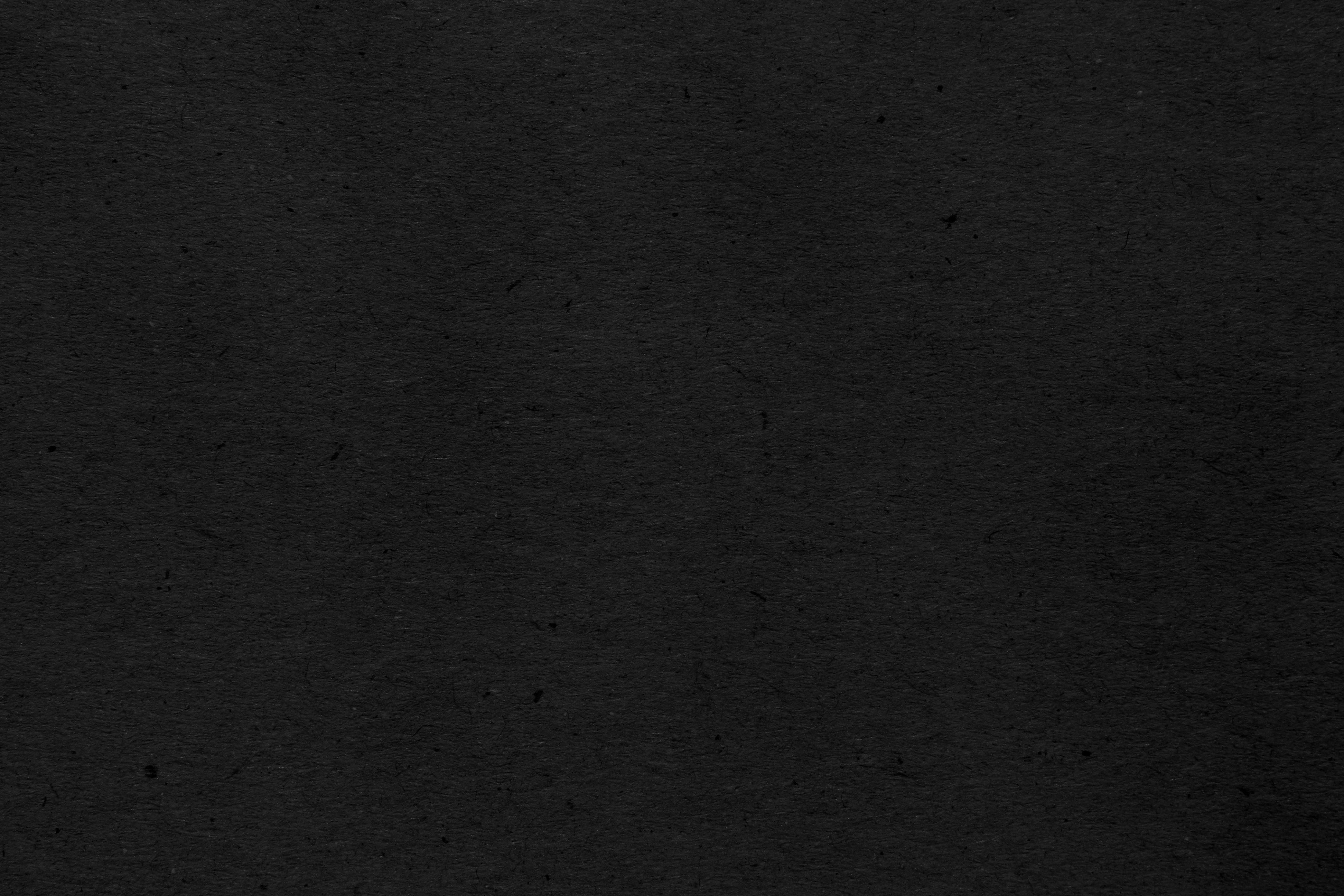 Black Paper Texture | paper backrounds web | Pinterest | Black paper ...