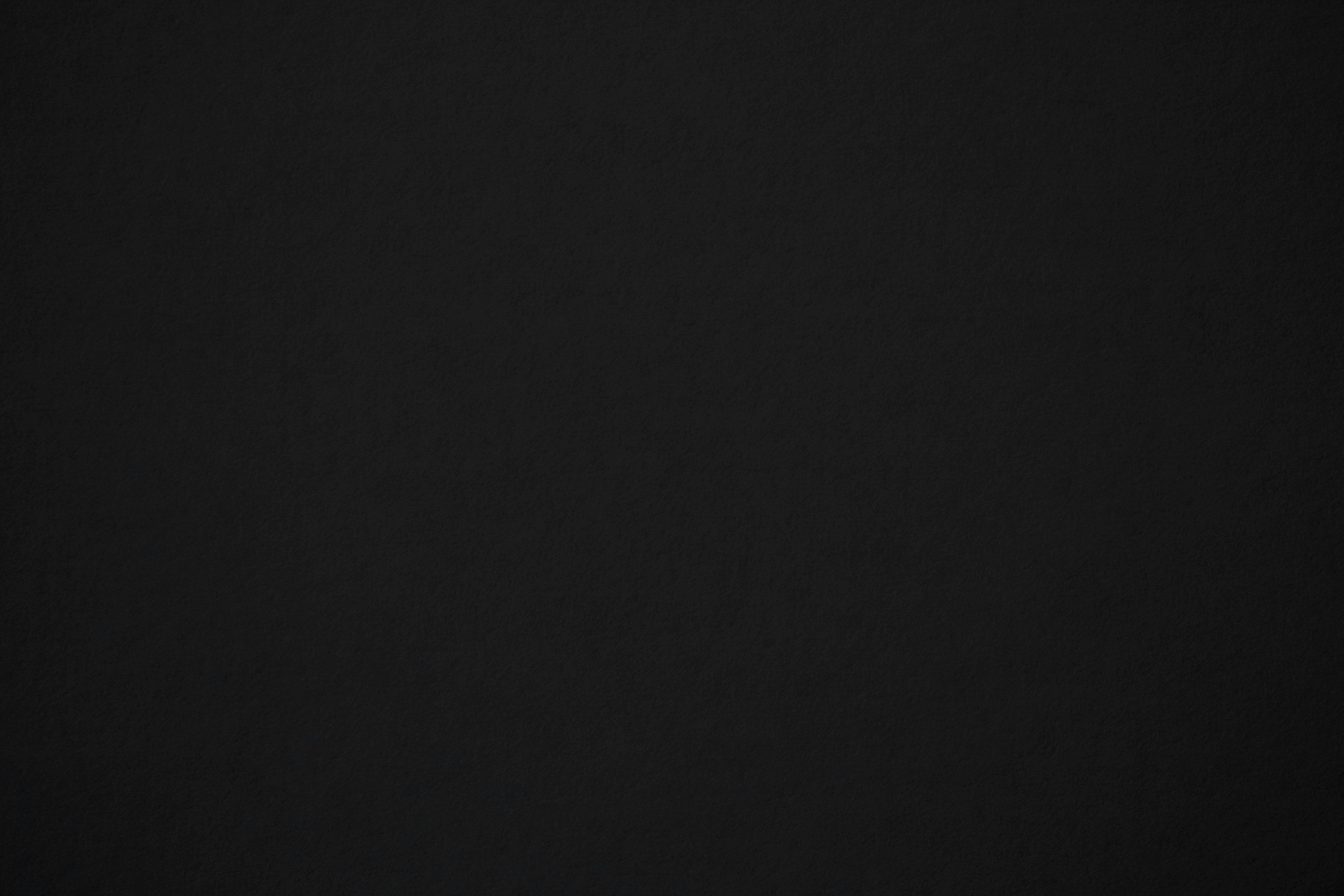 Black Paper Texture Picture | Free Photograph | Photos Public Domain