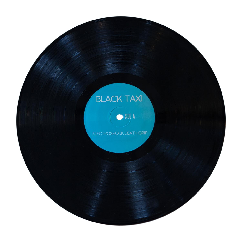 free photo black record vinyl round retro sound free download