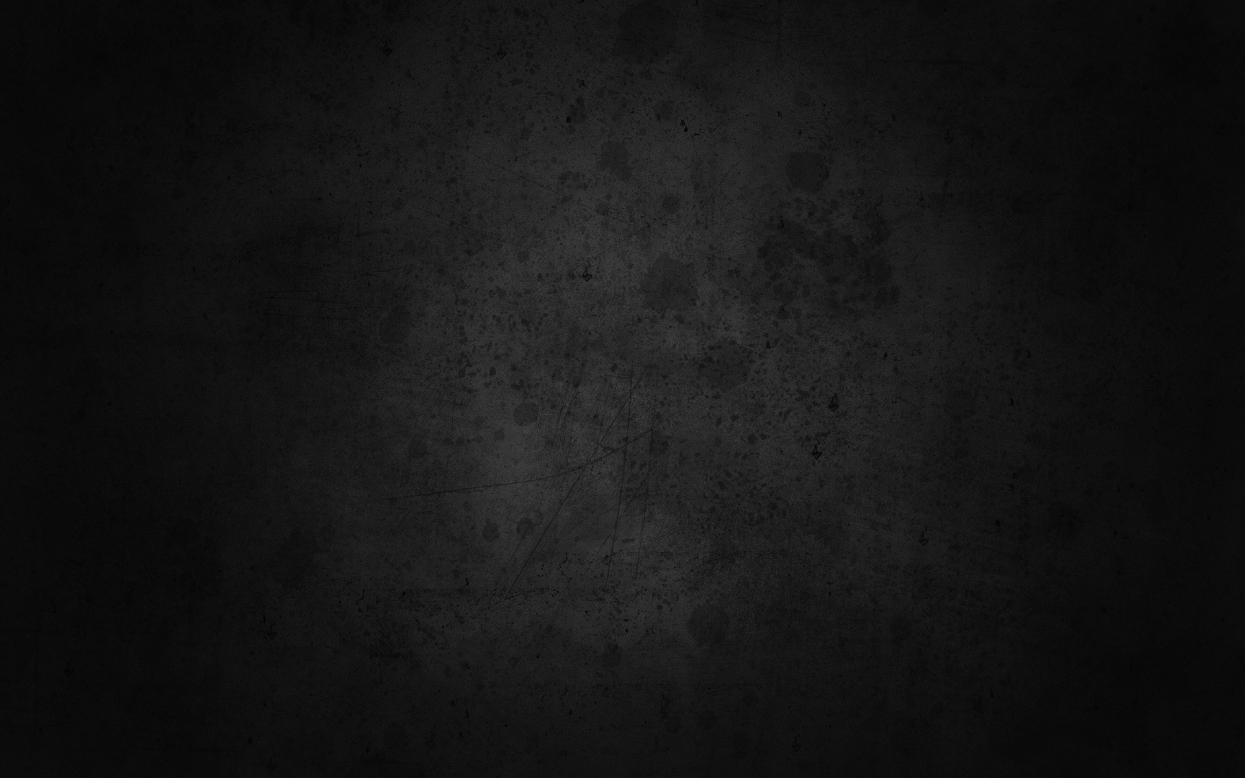 Black Background Wallpapers, Black Pictures for Windows and Mac ...