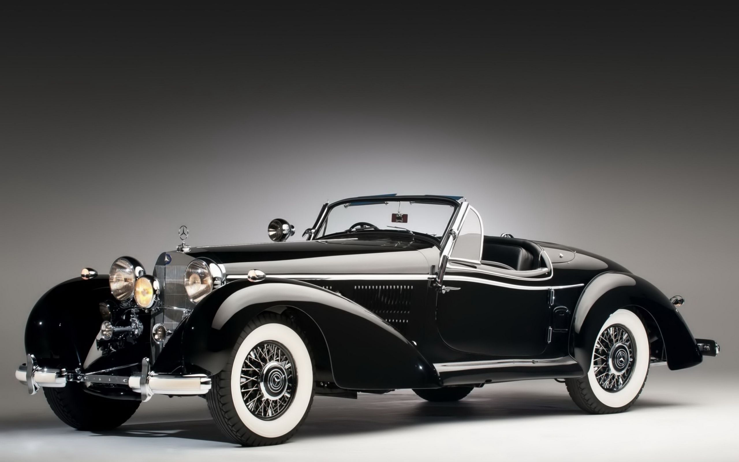 car vintage - Google keresés | cars | Pinterest | Cars, Mercedes ...